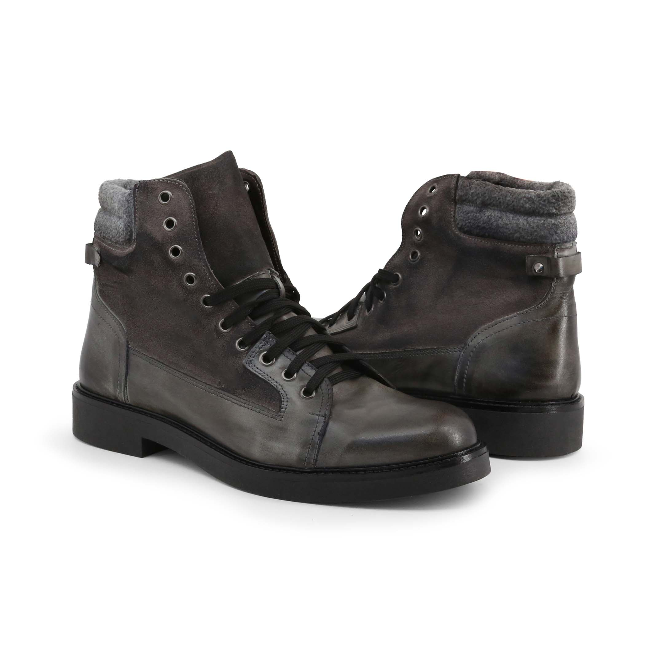 Bottines Guido Bassi – 1012_CERATO