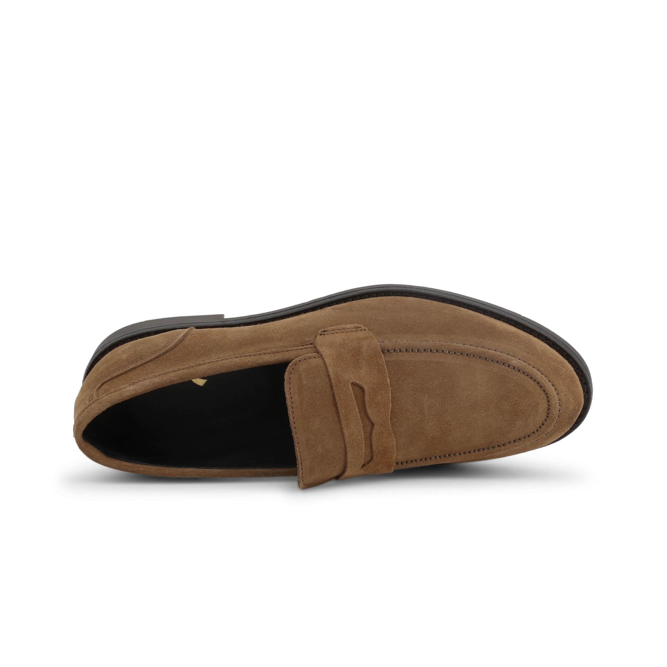 Chaussures Off-box – 1389_CAMOSCIO
