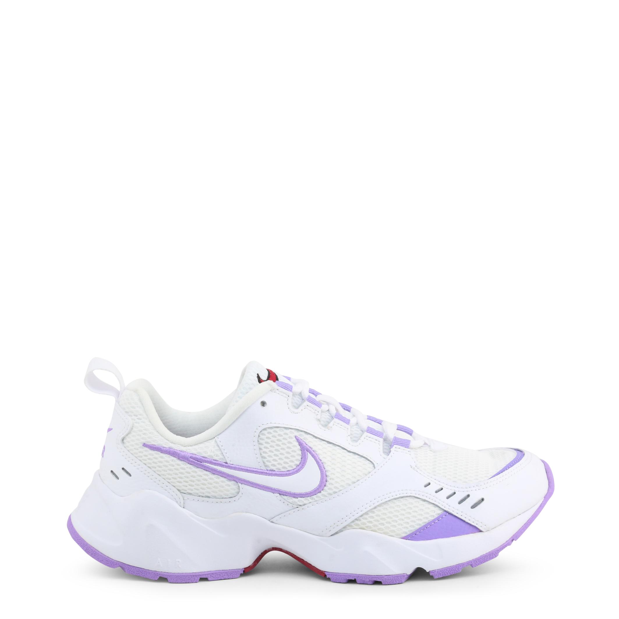 Nike AirHeights-CI0603 Donna Bianco 110167Nike