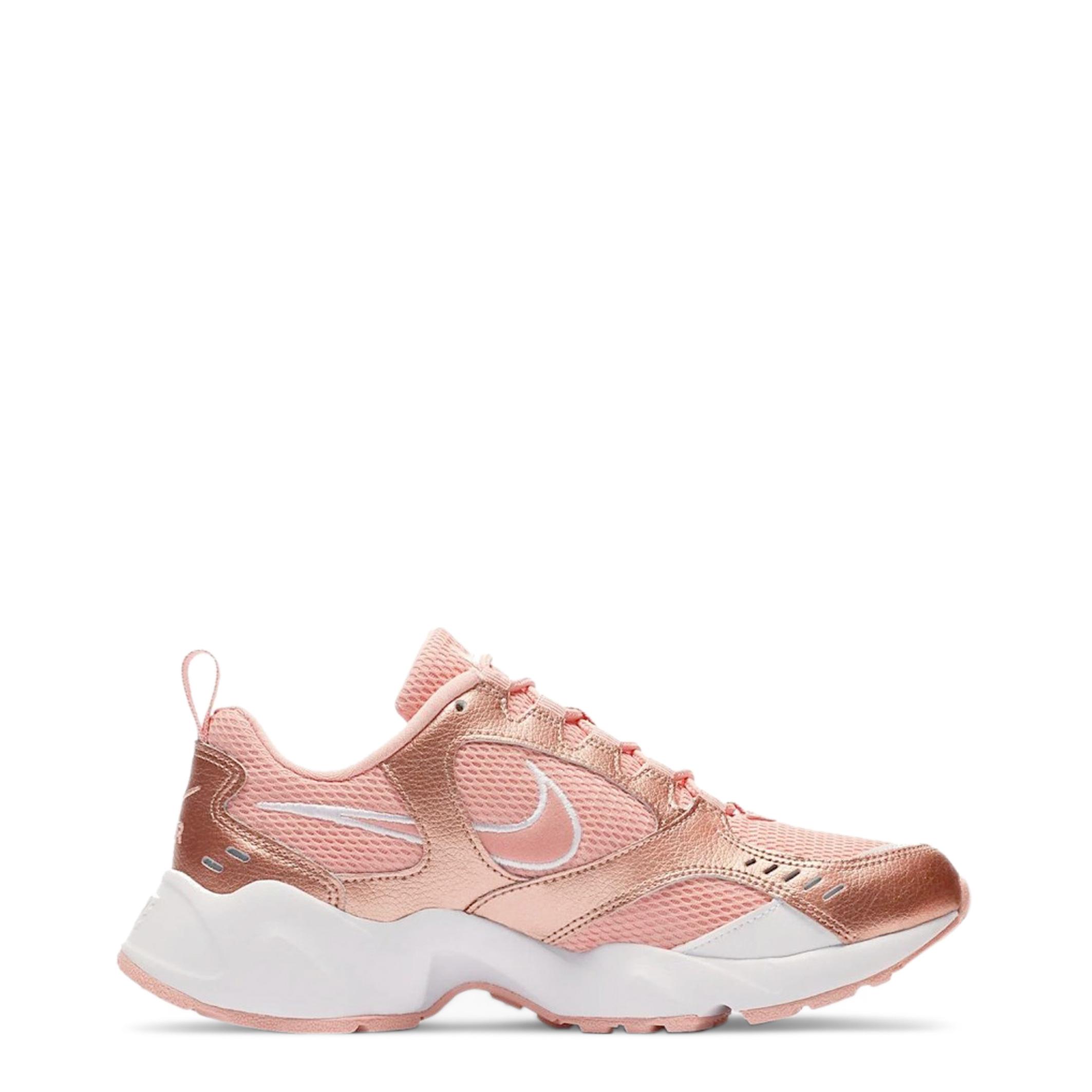 Nike AirHeights-CI0603 Donna Rosa 110169Nike
