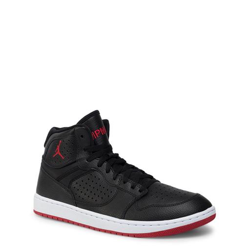 JordanAccess