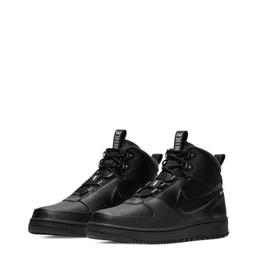 NikePathWntr-BQ4223