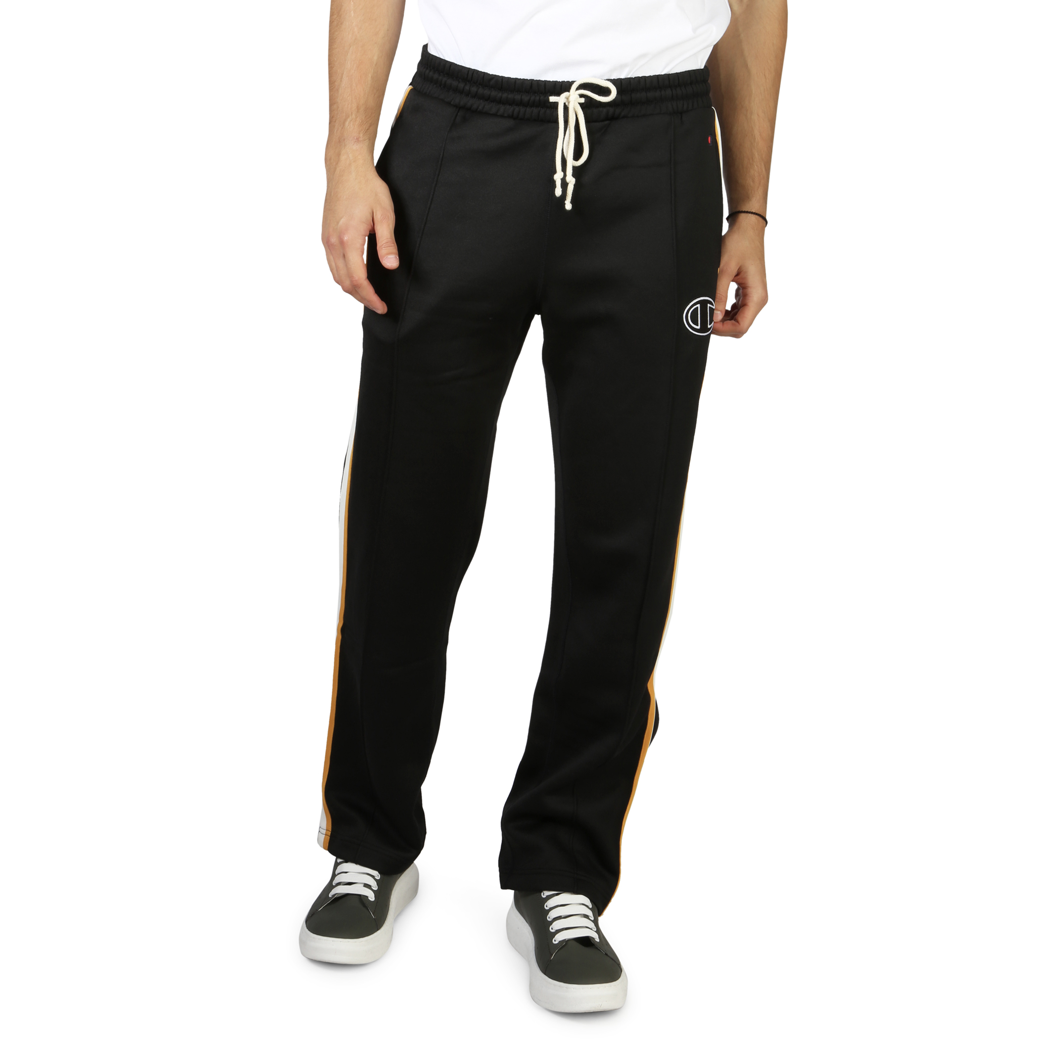 Pantalon de jogging Champion – 213533
