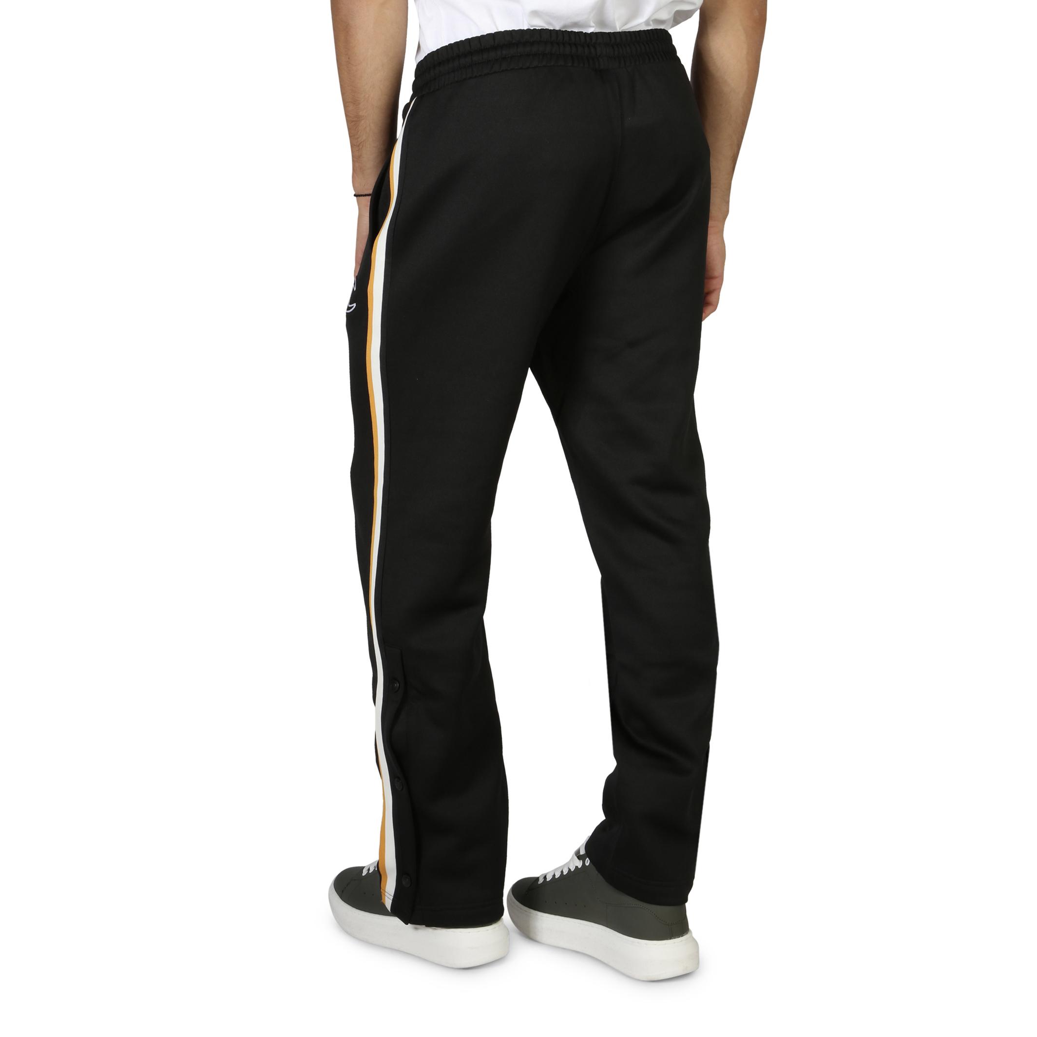 Pantalon de jogging Champion – 213533