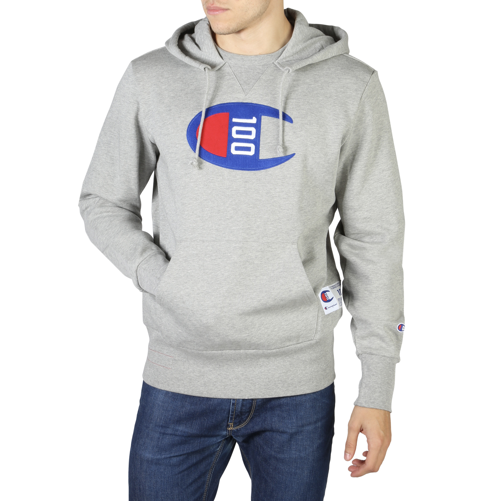 Sweat-shirts Champion – 214368
