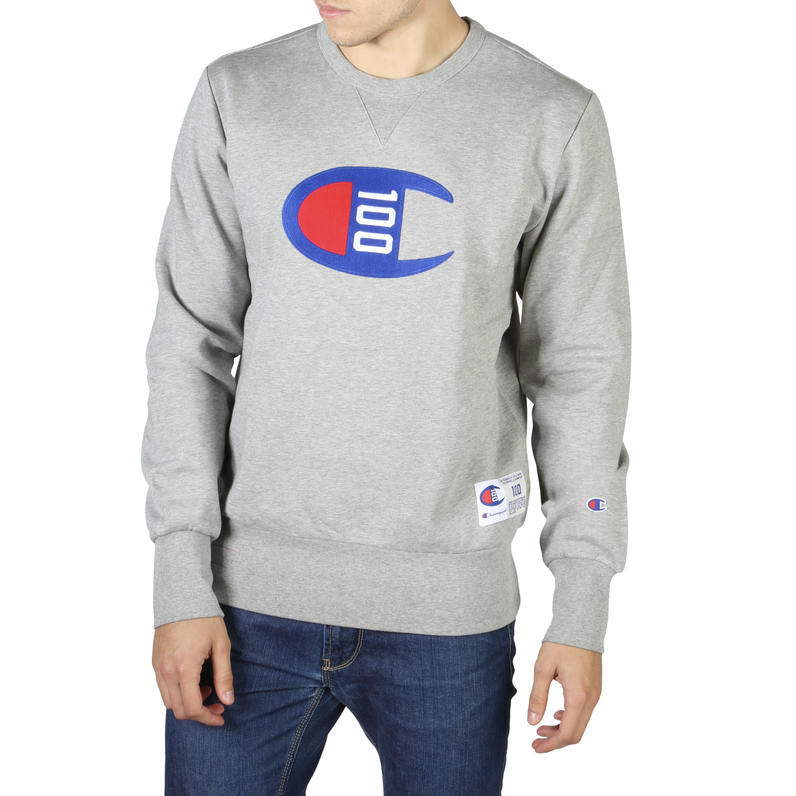 Sweat-shirts Champion – 214369