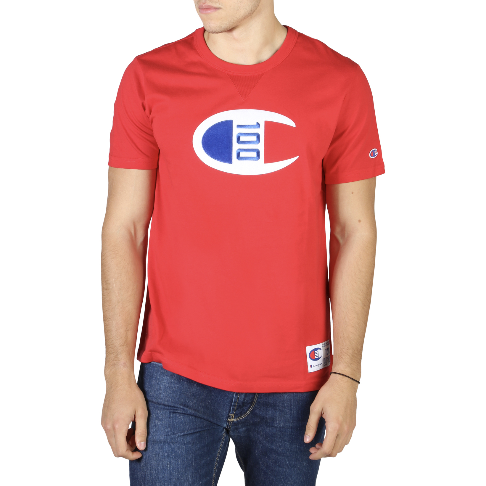 Homme Champion – 214371