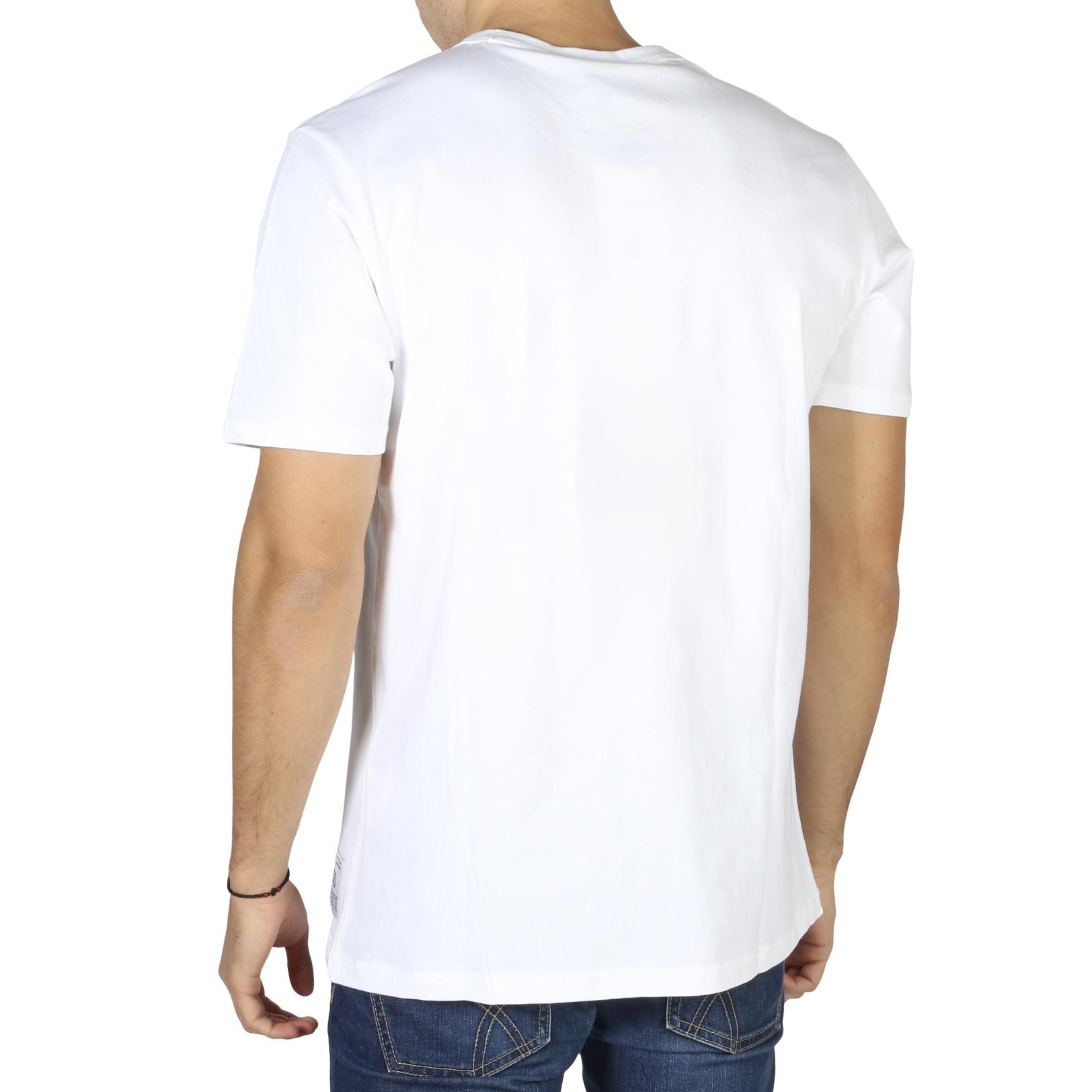 T-shirts Champion – 214371