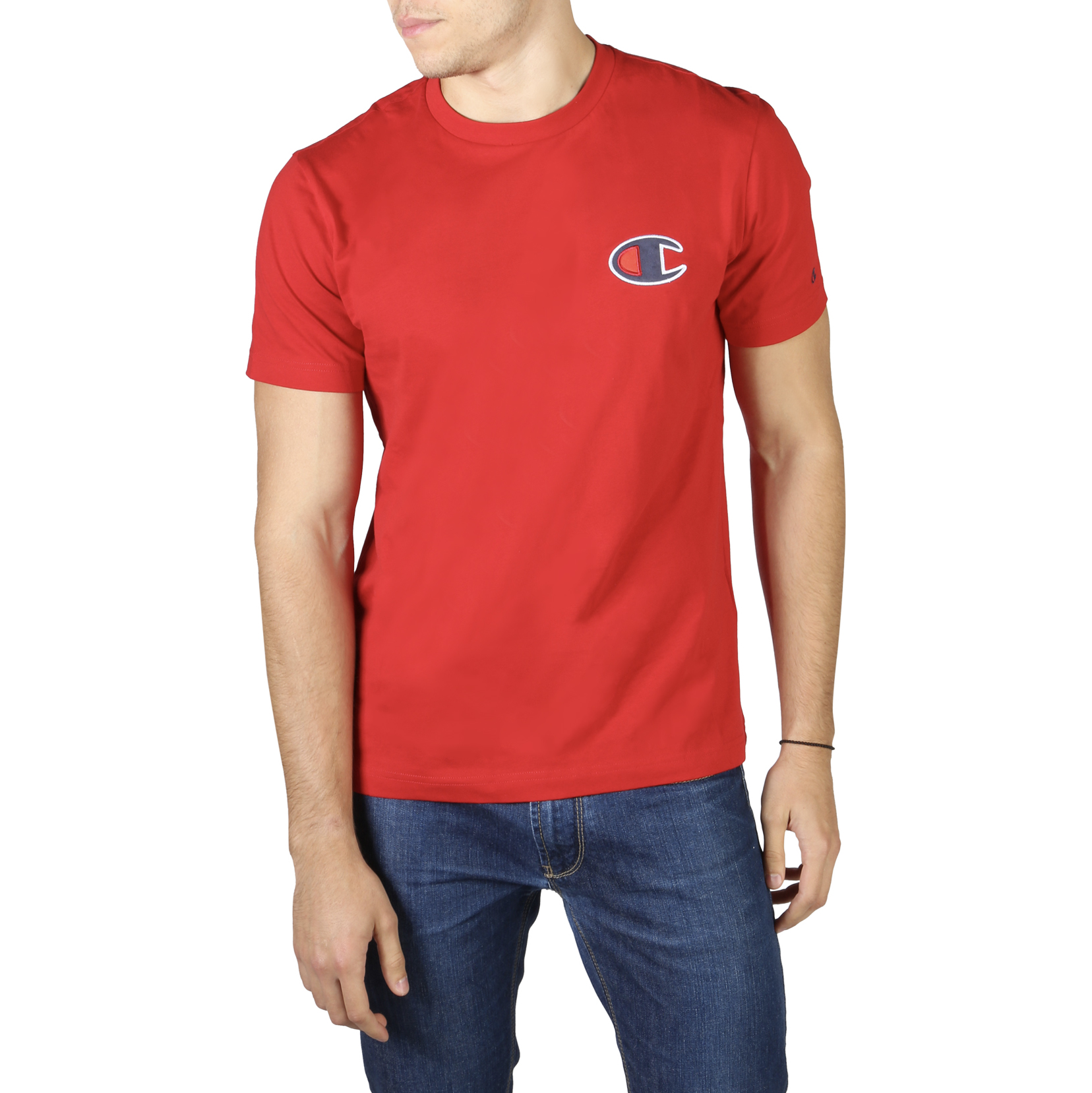 Homme Champion – 213523