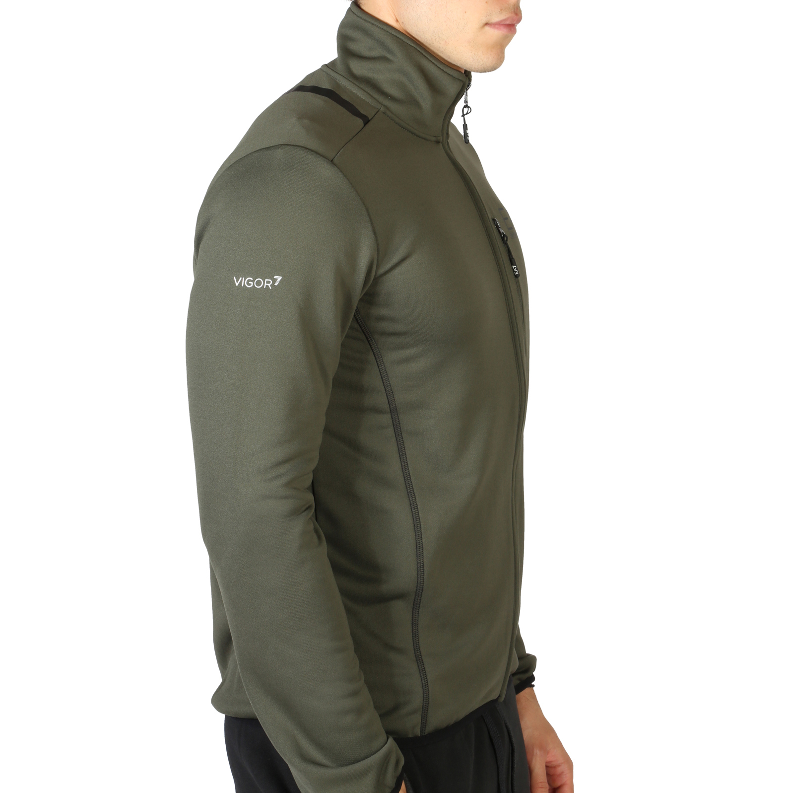 Sweat-shirts EA7 – 6XPM76_PJ16Z