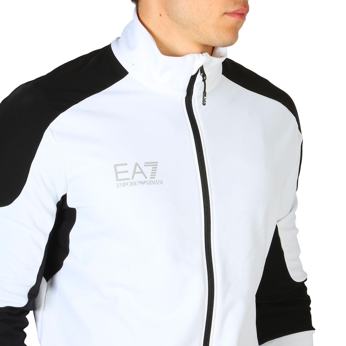 Sweat-shirts EA7 – 6YPMC3_PJ35Z