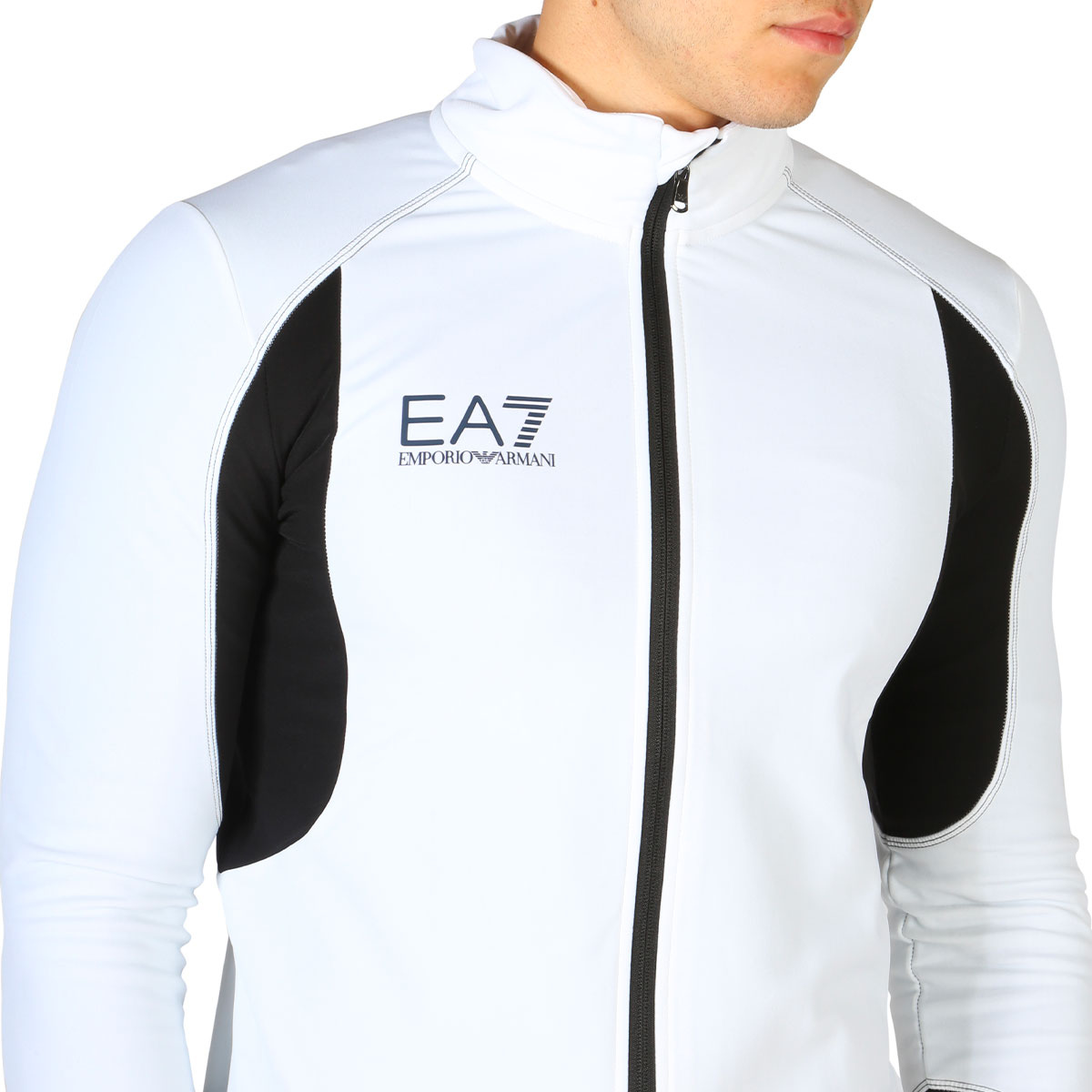 Sweat-shirts EA7 – 6ZPMA8_PJ35Z