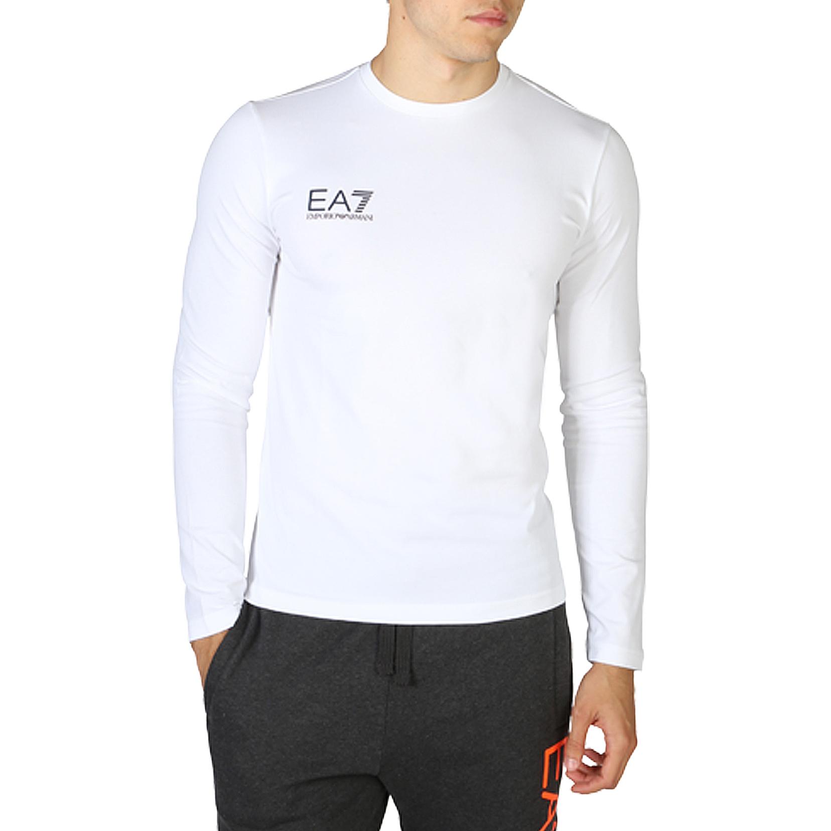 T-shirts EA7 – 6ZPT14_PJJ6Z