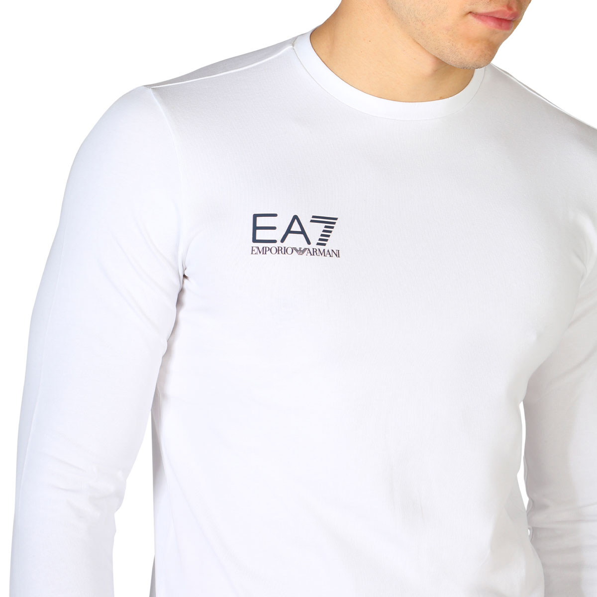 T-shirts EA7 – 6ZPT69_PJP6Z