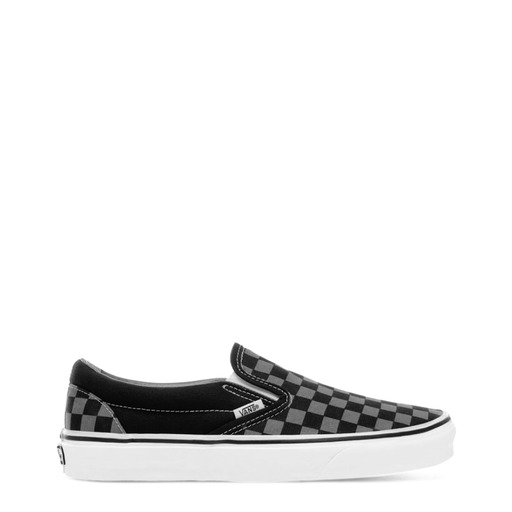 CLASSIC-SLIP-ON_VN000EYE