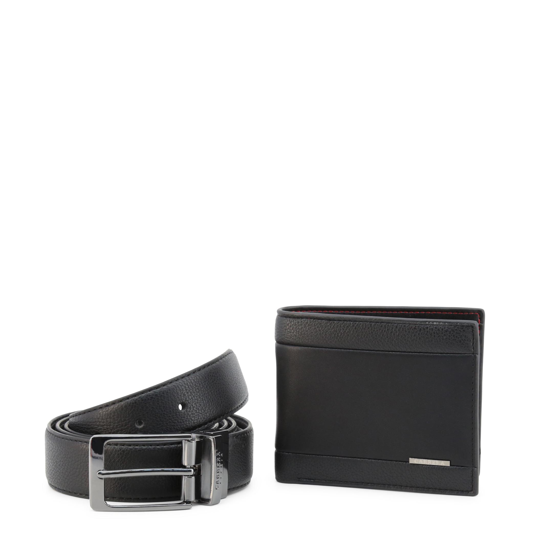 Box Carrera Jeans – ALAN_CB3607C