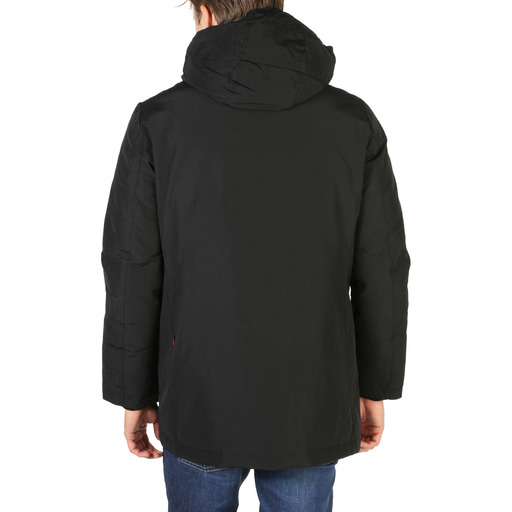 SOUTH-BAY-PARKA