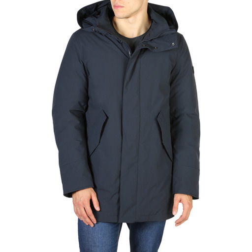 STRETCH-MOUNTAIN-PARKA