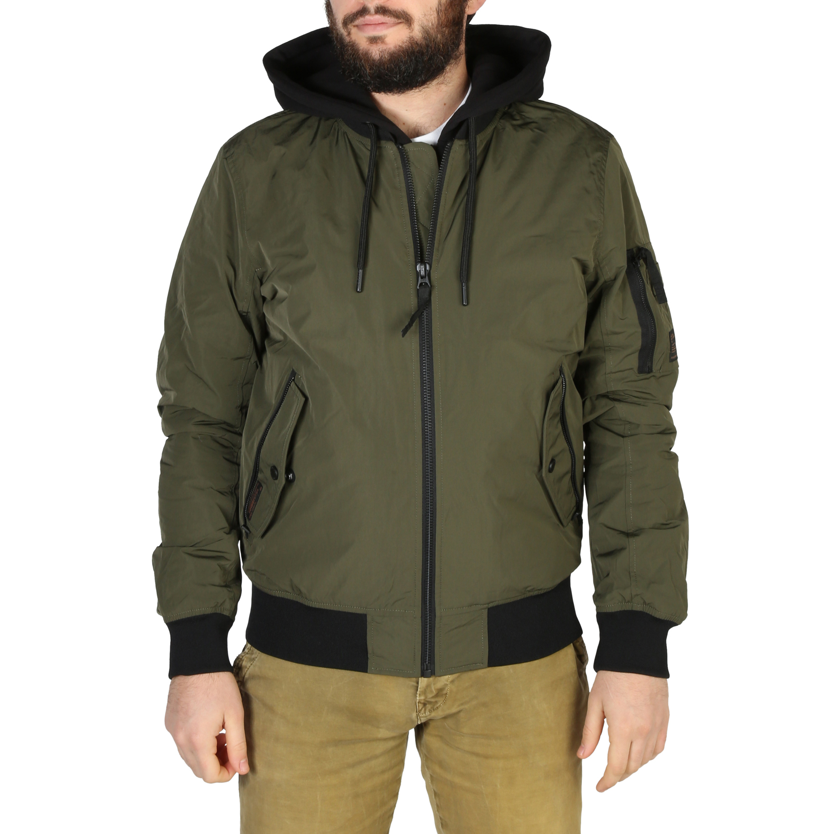 Superdry – M5010143A