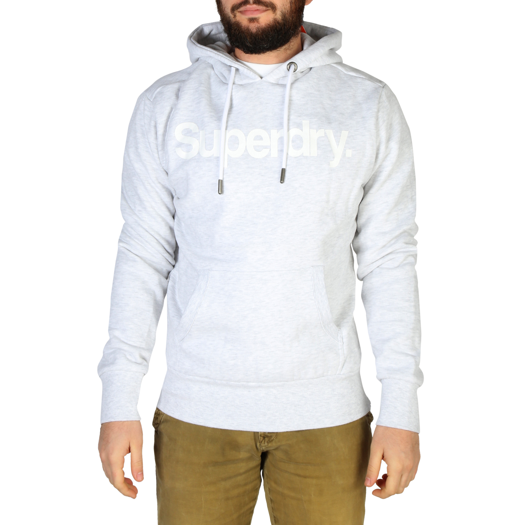Superdry – M2010289A