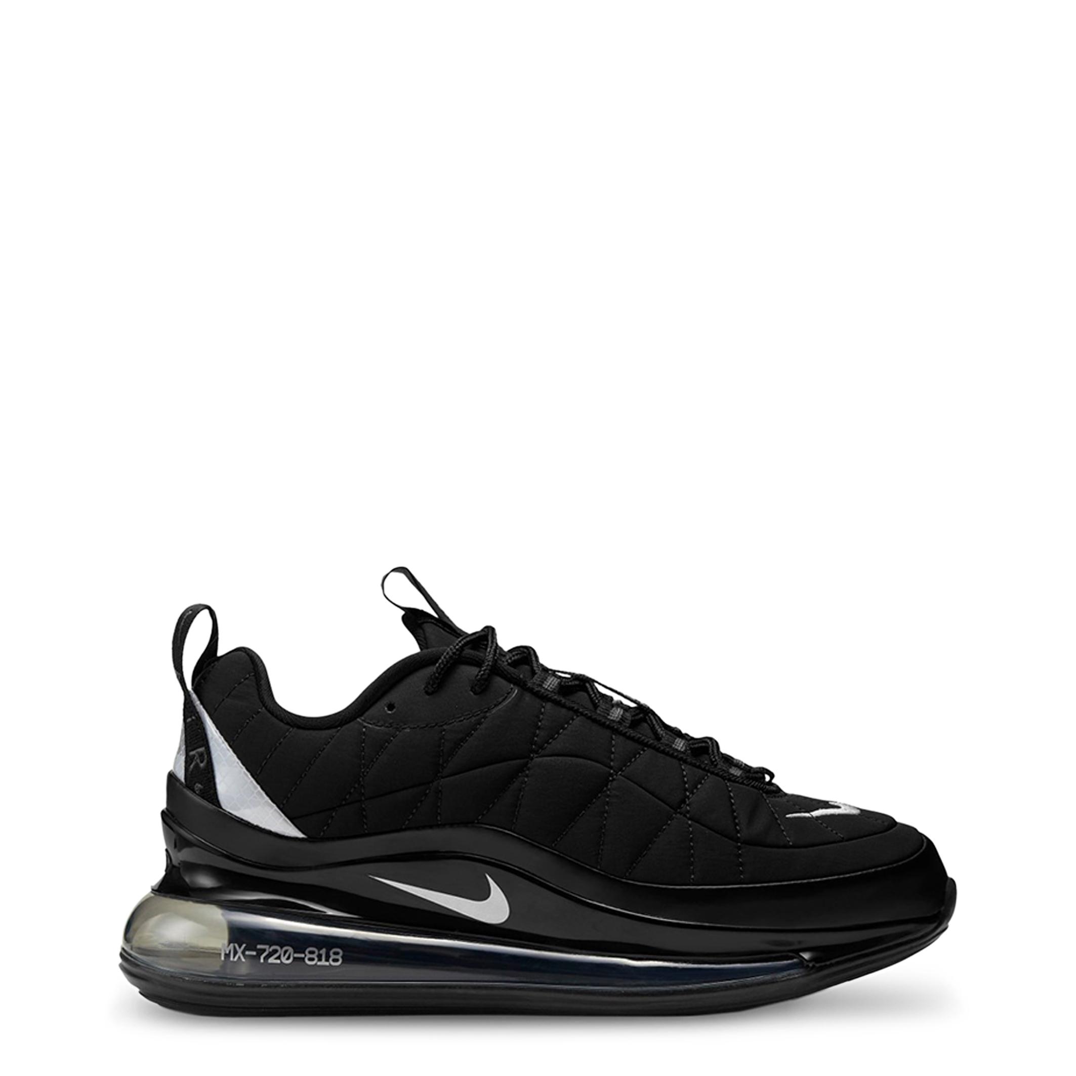 Sneakers Nike – MX-720-818