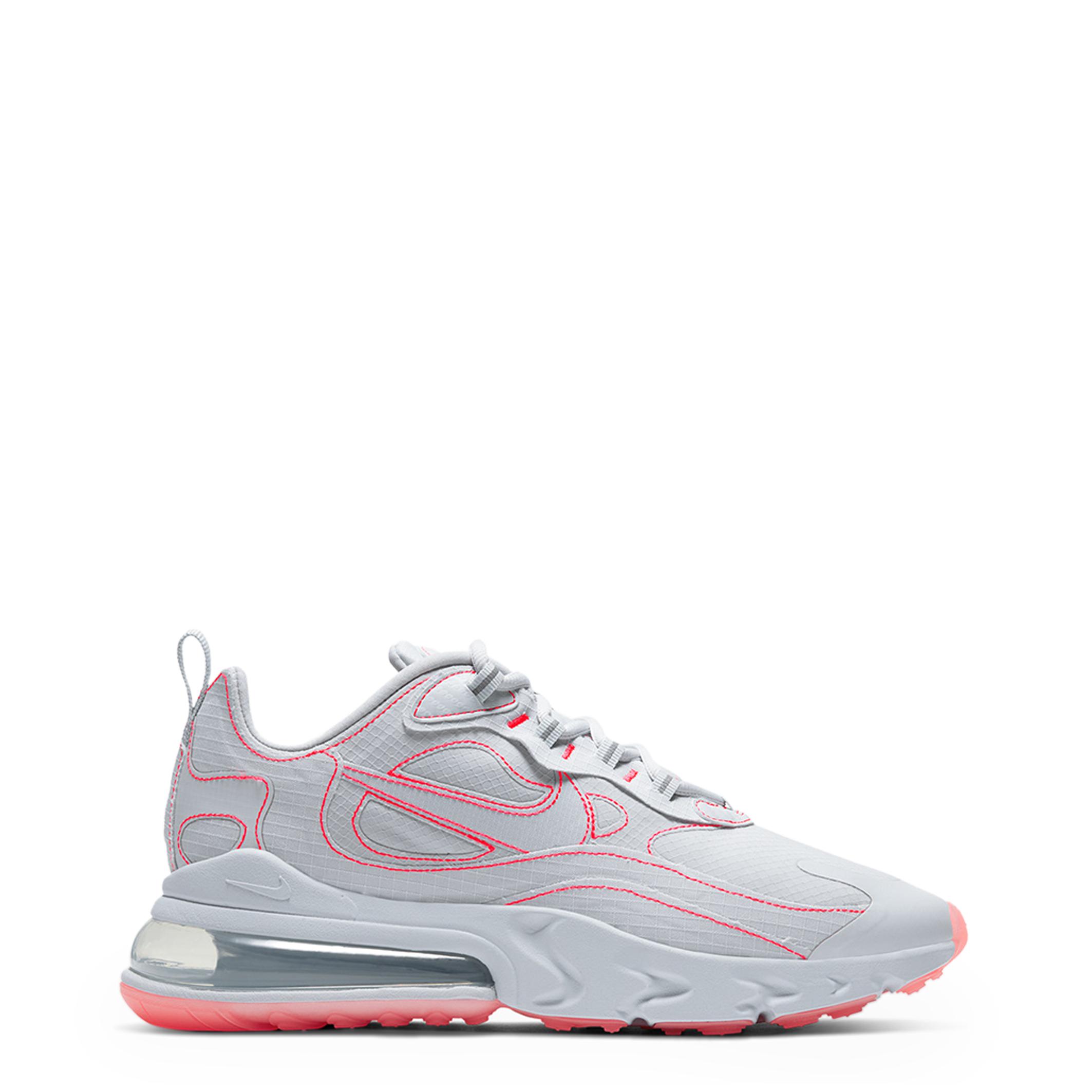 Sneakers Nike – AirMax270Special