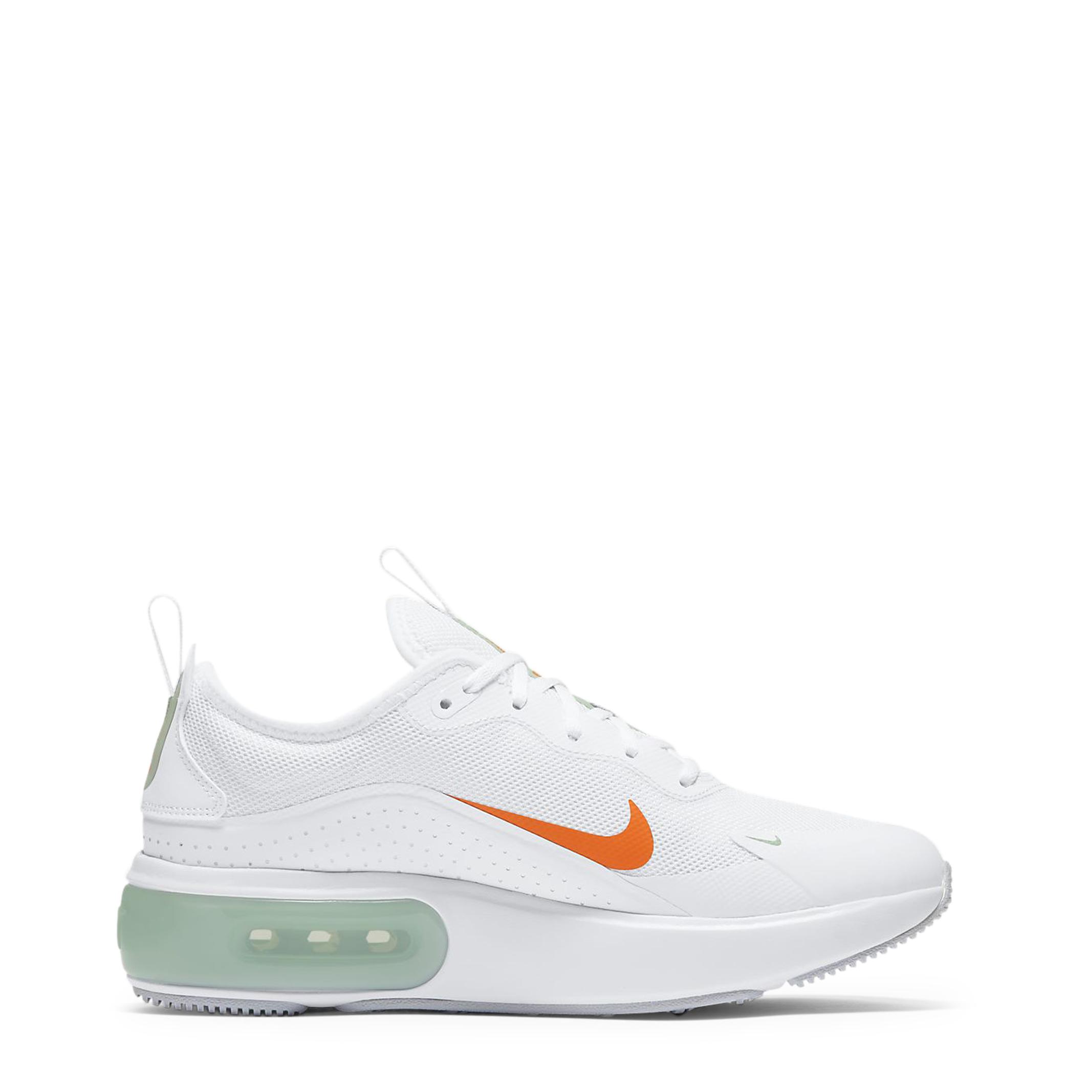 Sneakers Nike – AirMaxDia