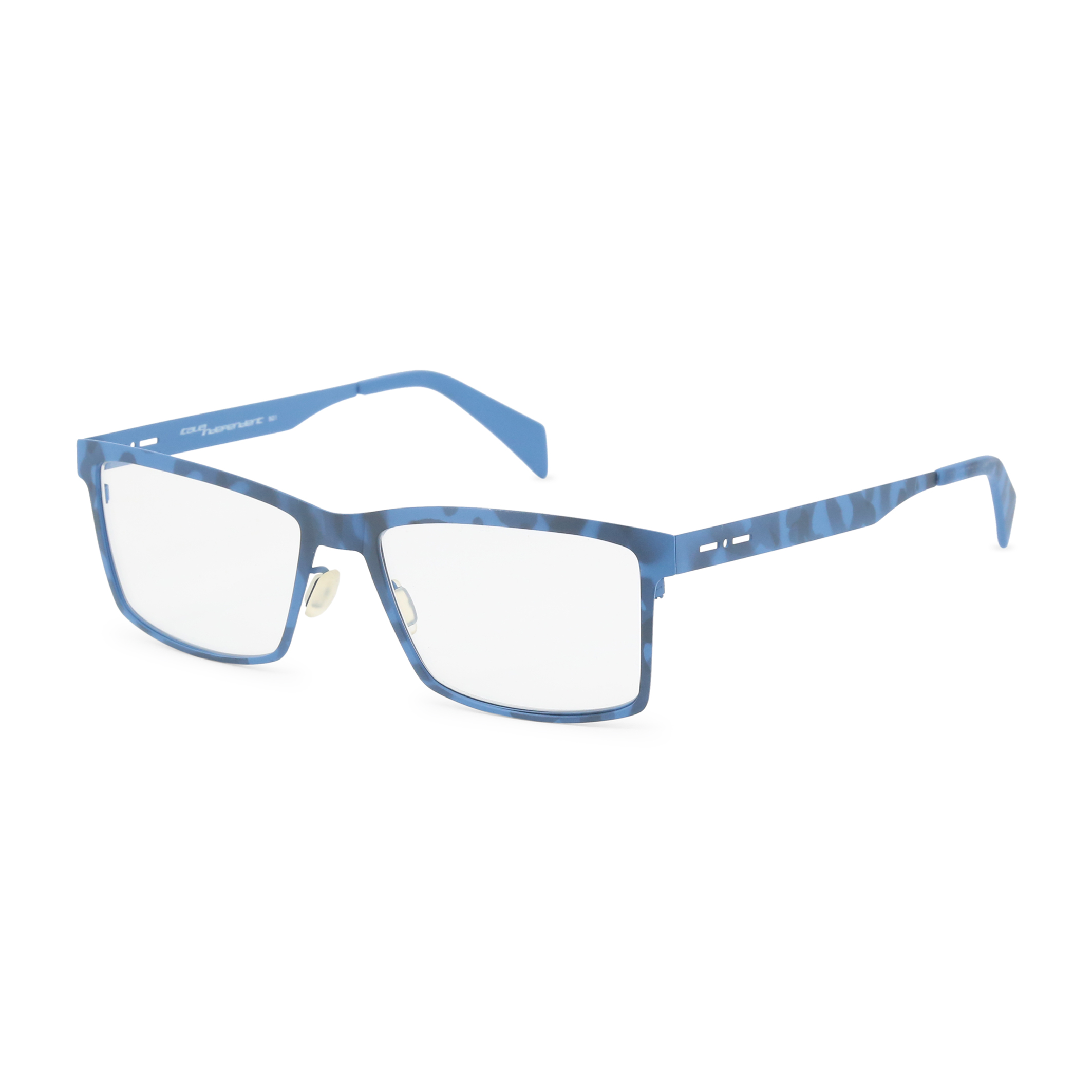 Lunettes Italia Independent – 5025A
