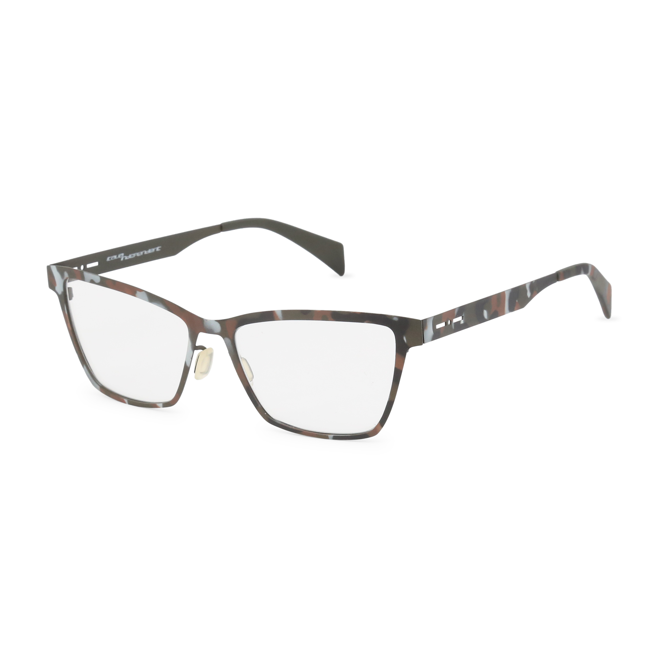 Lunettes Italia Independent – 5028A