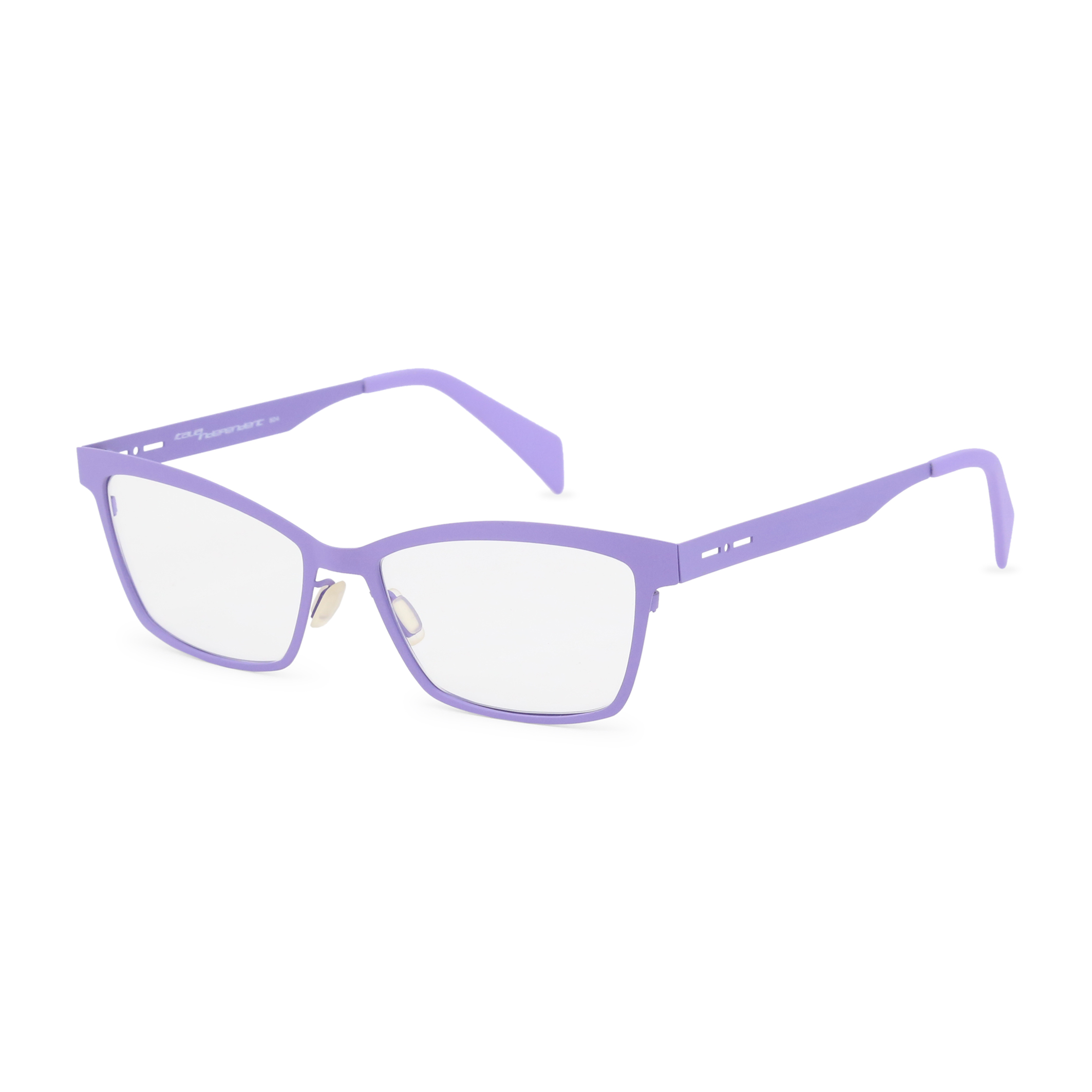Lunettes Italia Independent – 5029A