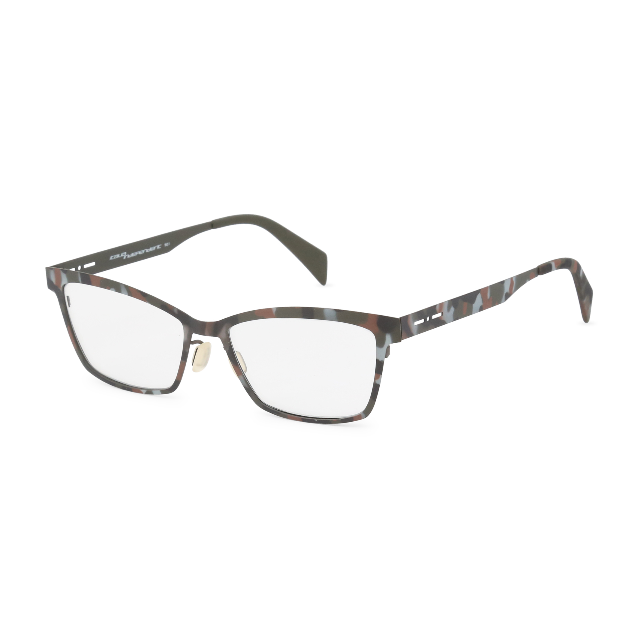 Lunettes Italia Independent – 5030A