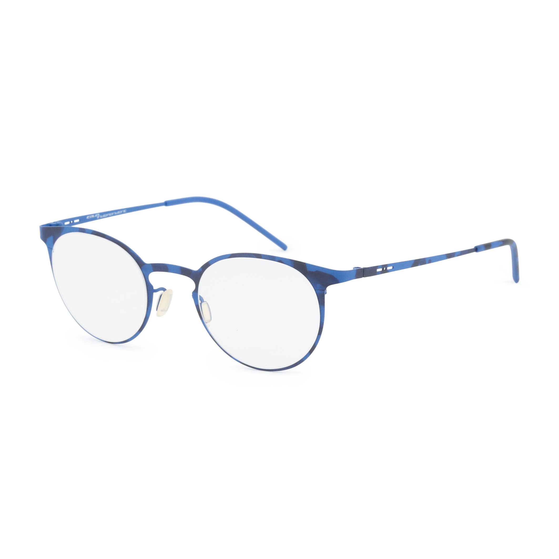 Lunettes Italia Independent – 5200A