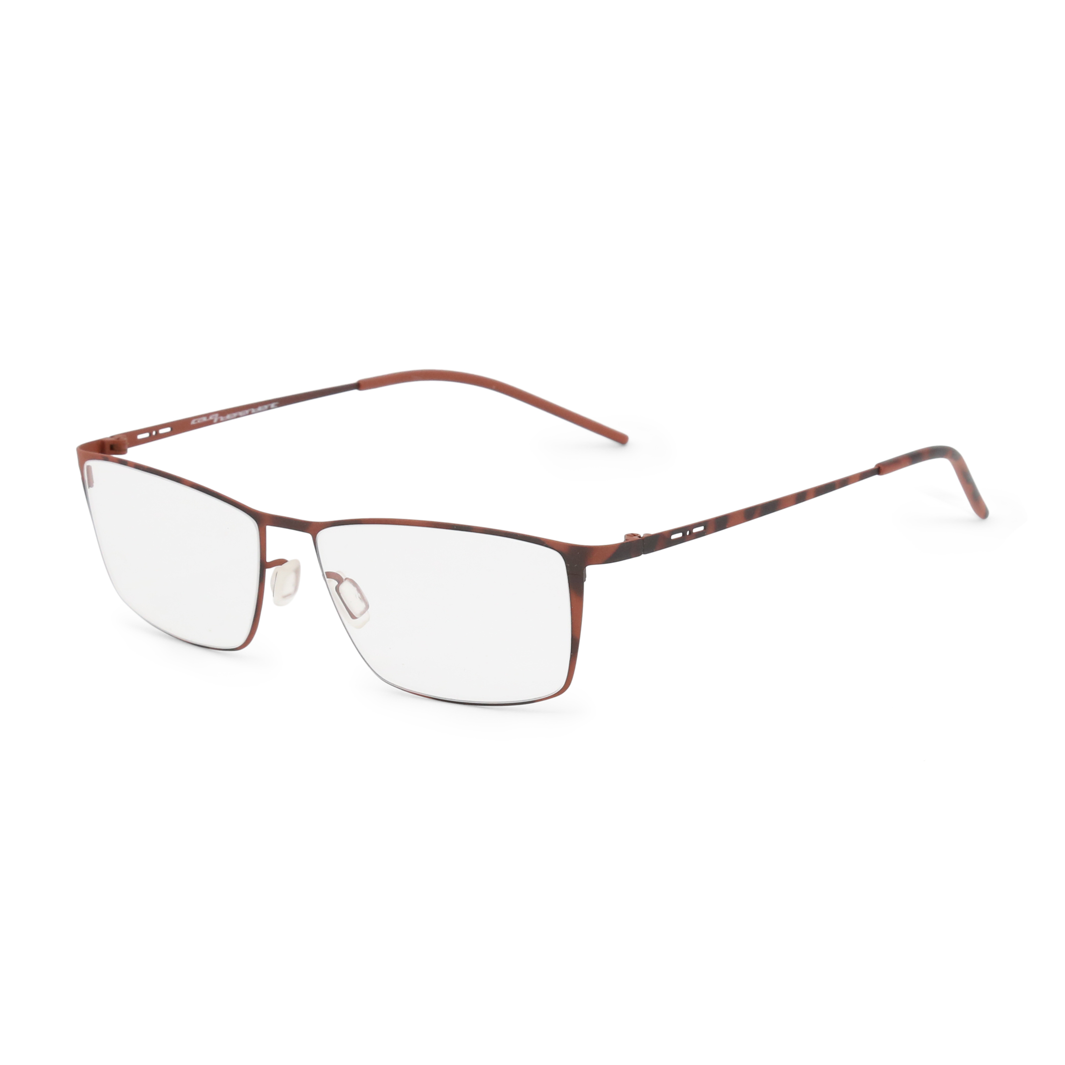 Lunettes Italia Independent – 5201A
