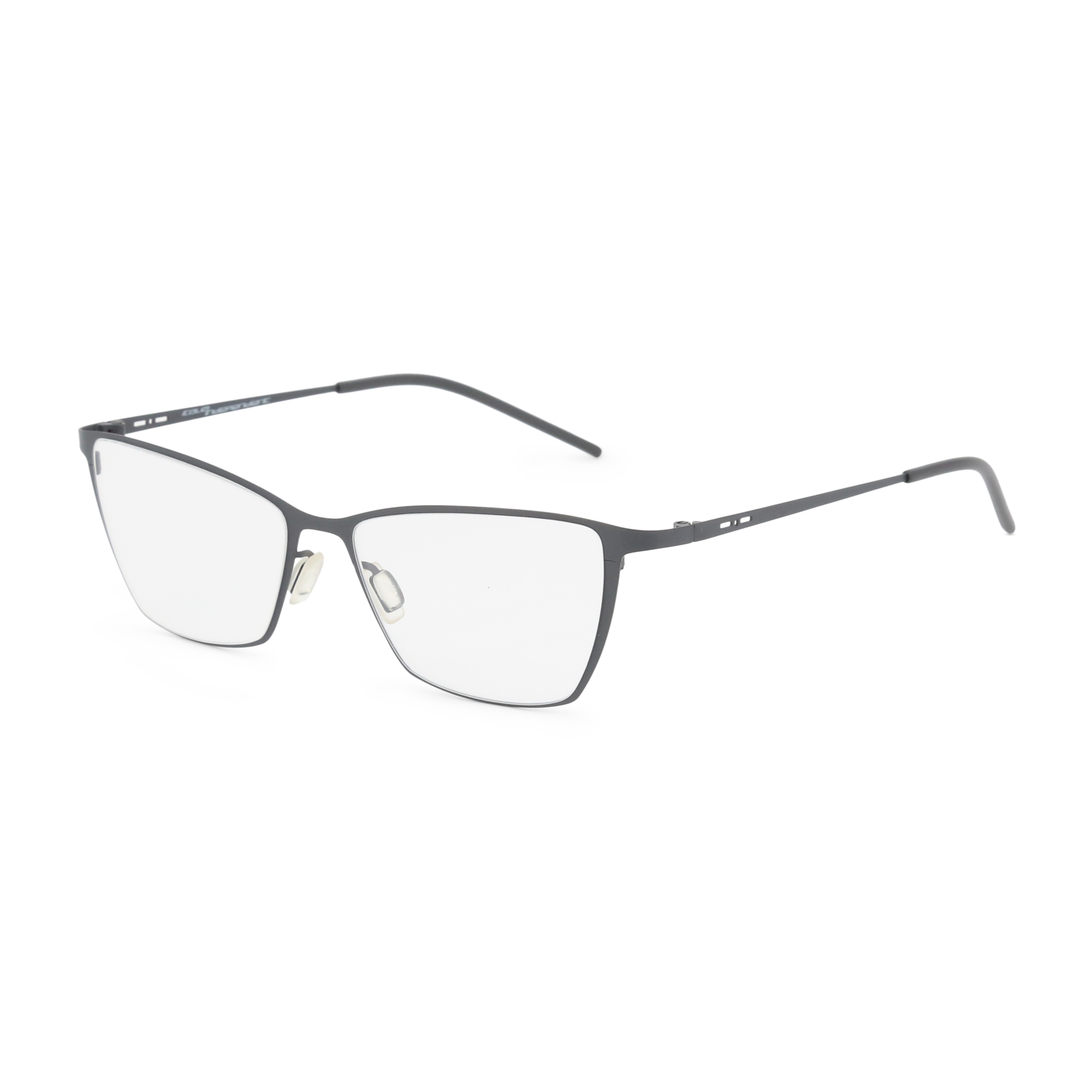 Lunettes Italia Independent – 5202A