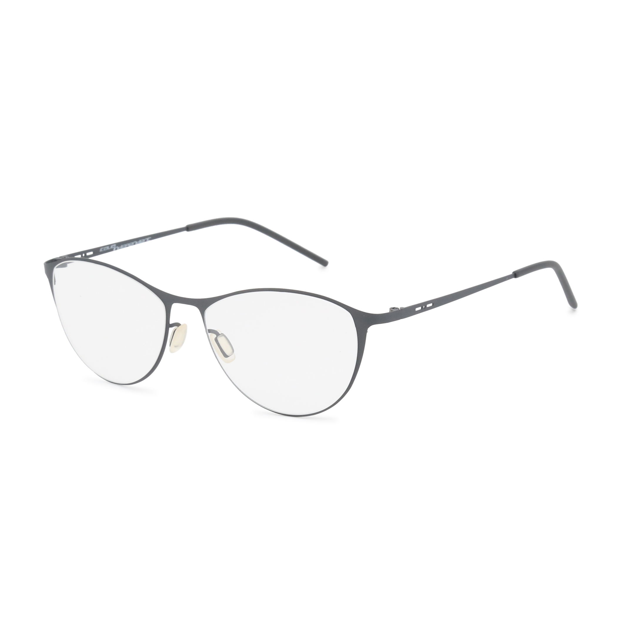 Lunettes Italia Independent – 5203A