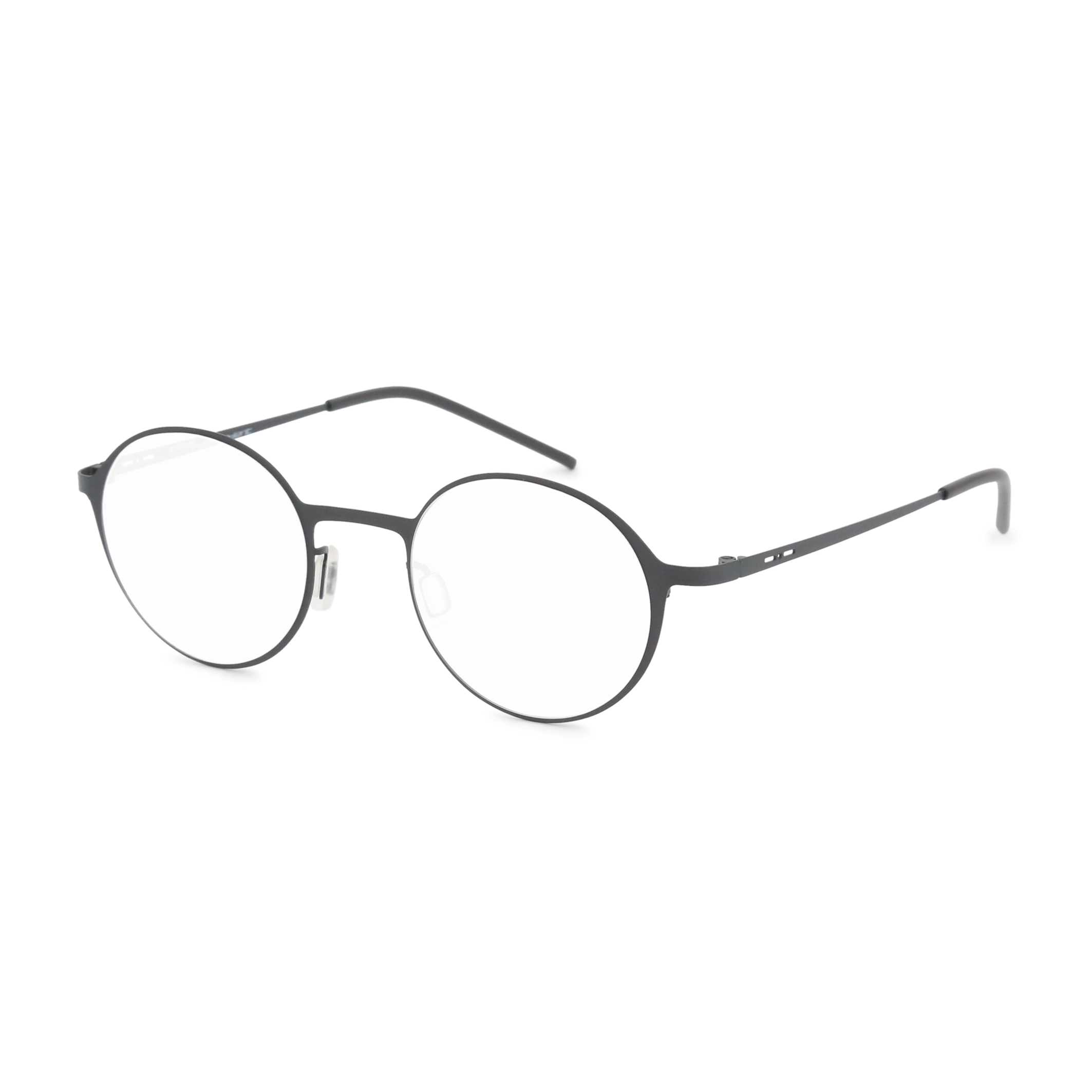 Lunettes Italia Independent – 5204A