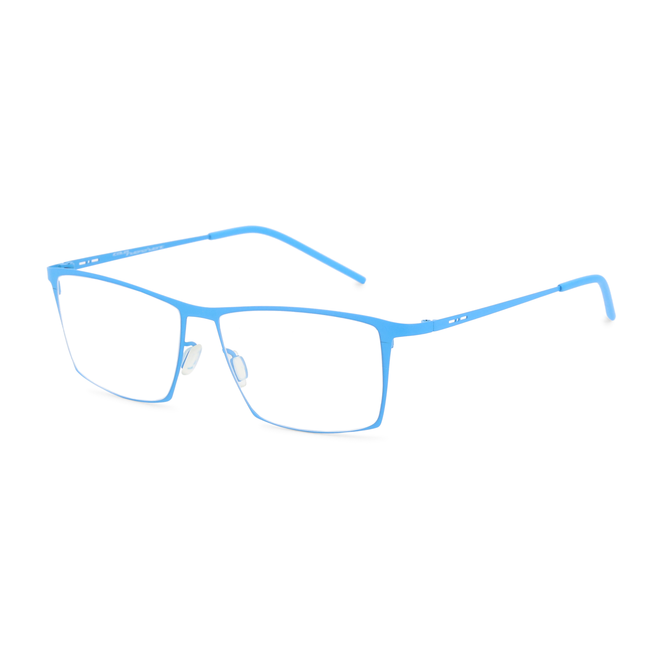 Lunettes Italia Independent – 5205A
