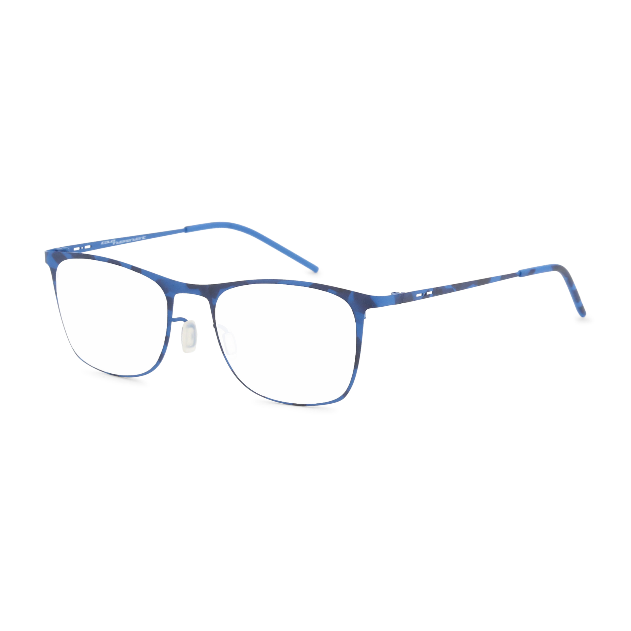 Lunettes Italia Independent – 5206A