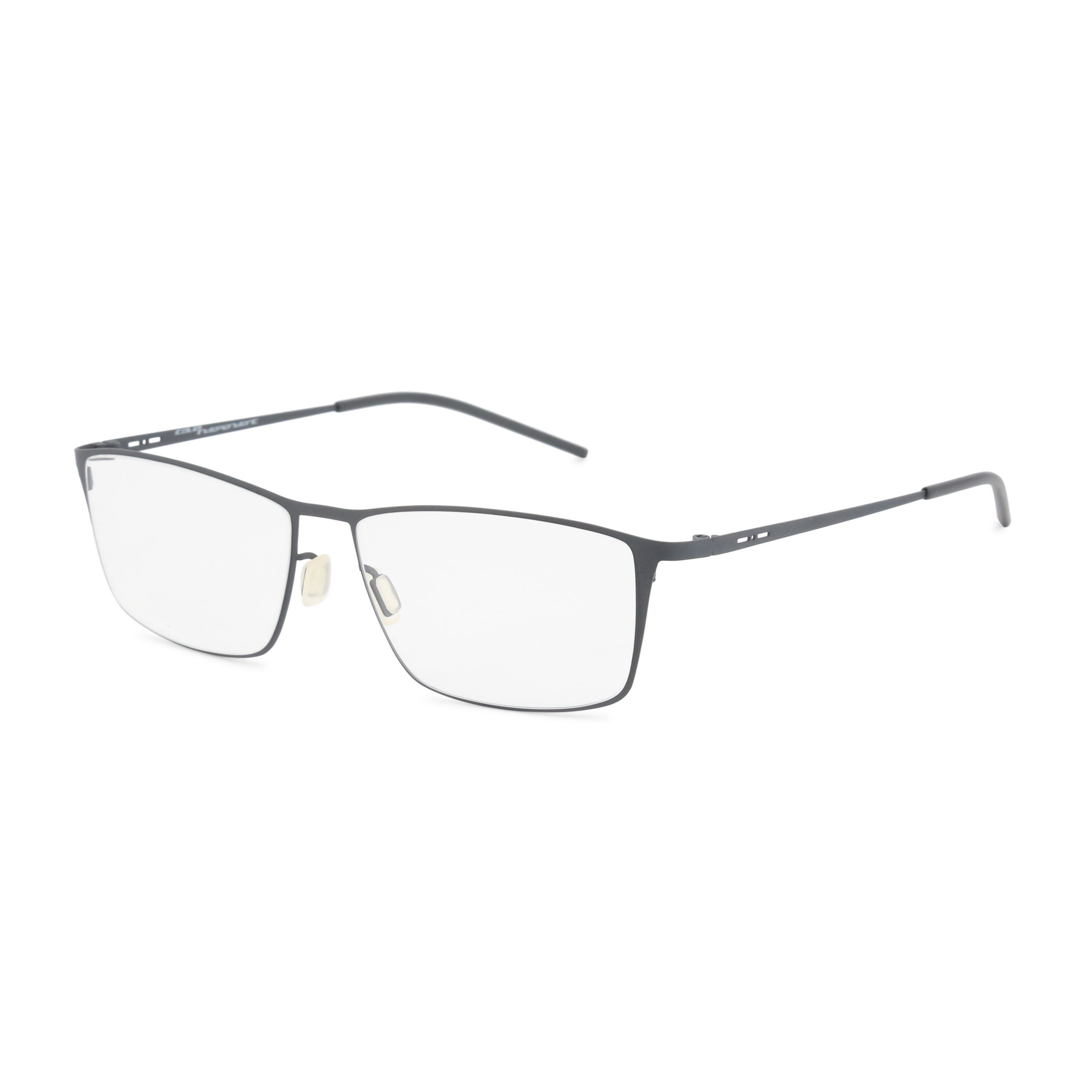 Lunettes Italia Independent – 5207A