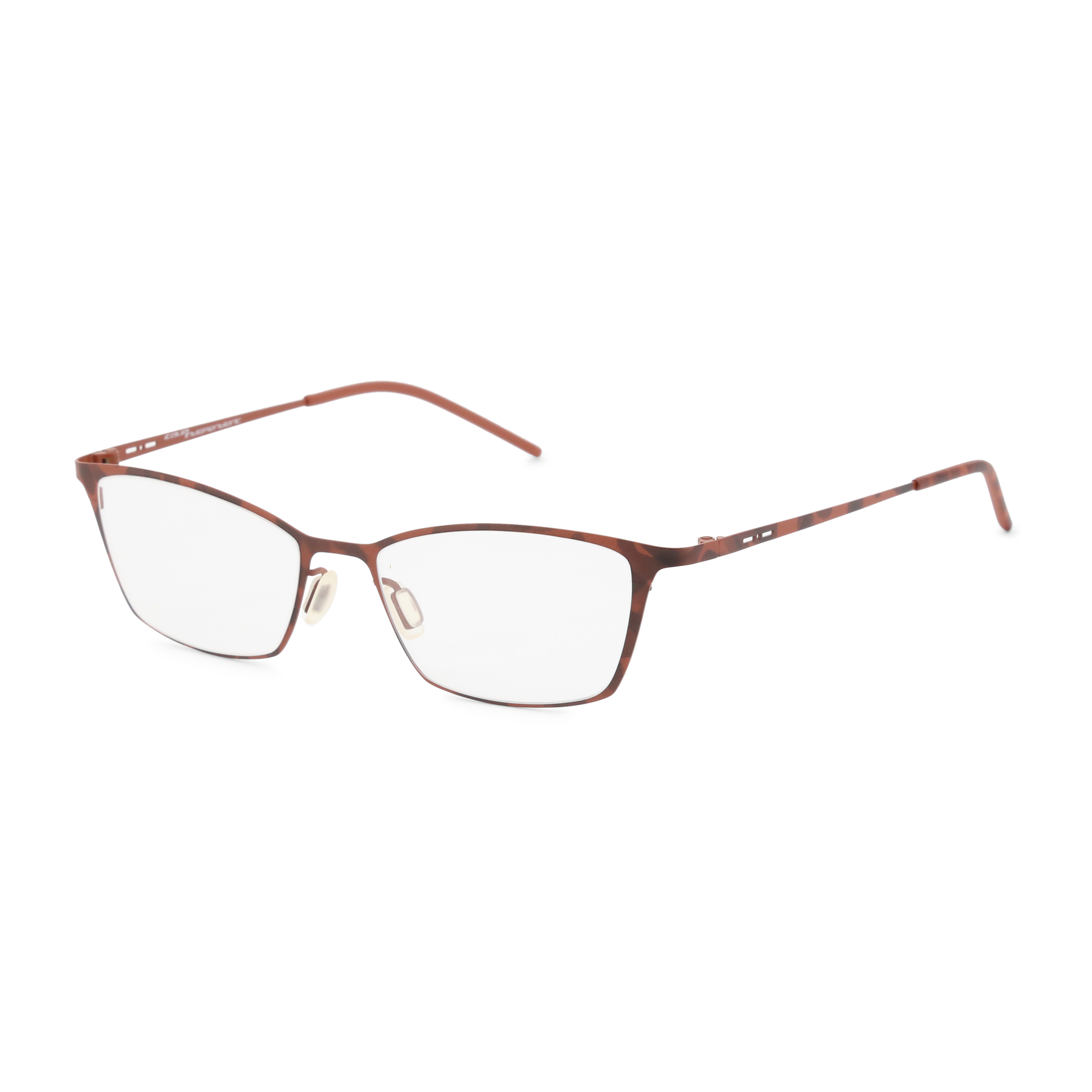 Lunettes Italia Independent – 5208A