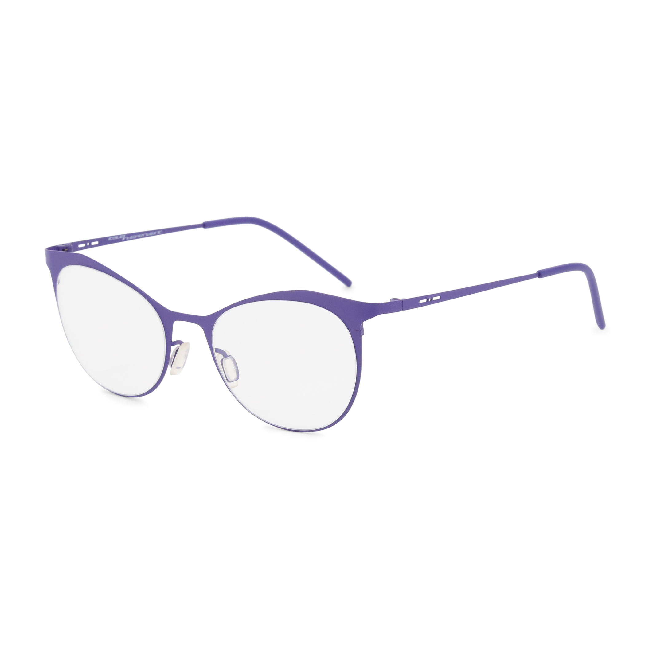 Lunettes Italia Independent – 5209A