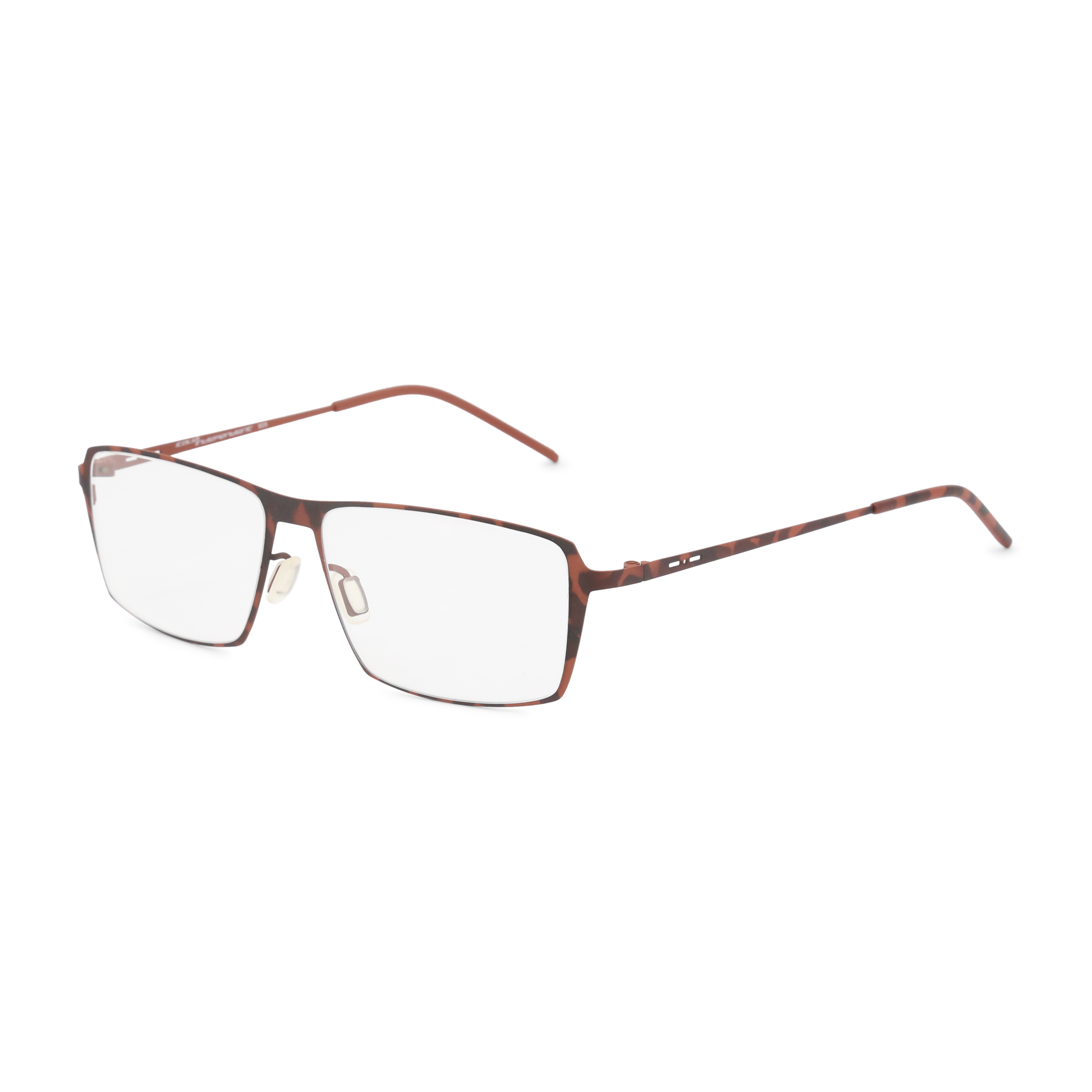 Lunettes Italia Independent – 5210A