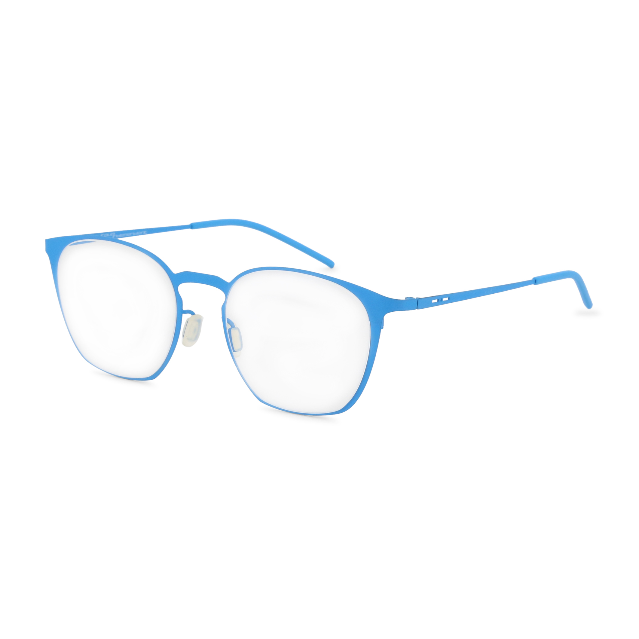 Lunettes Italia Independent – 5213A