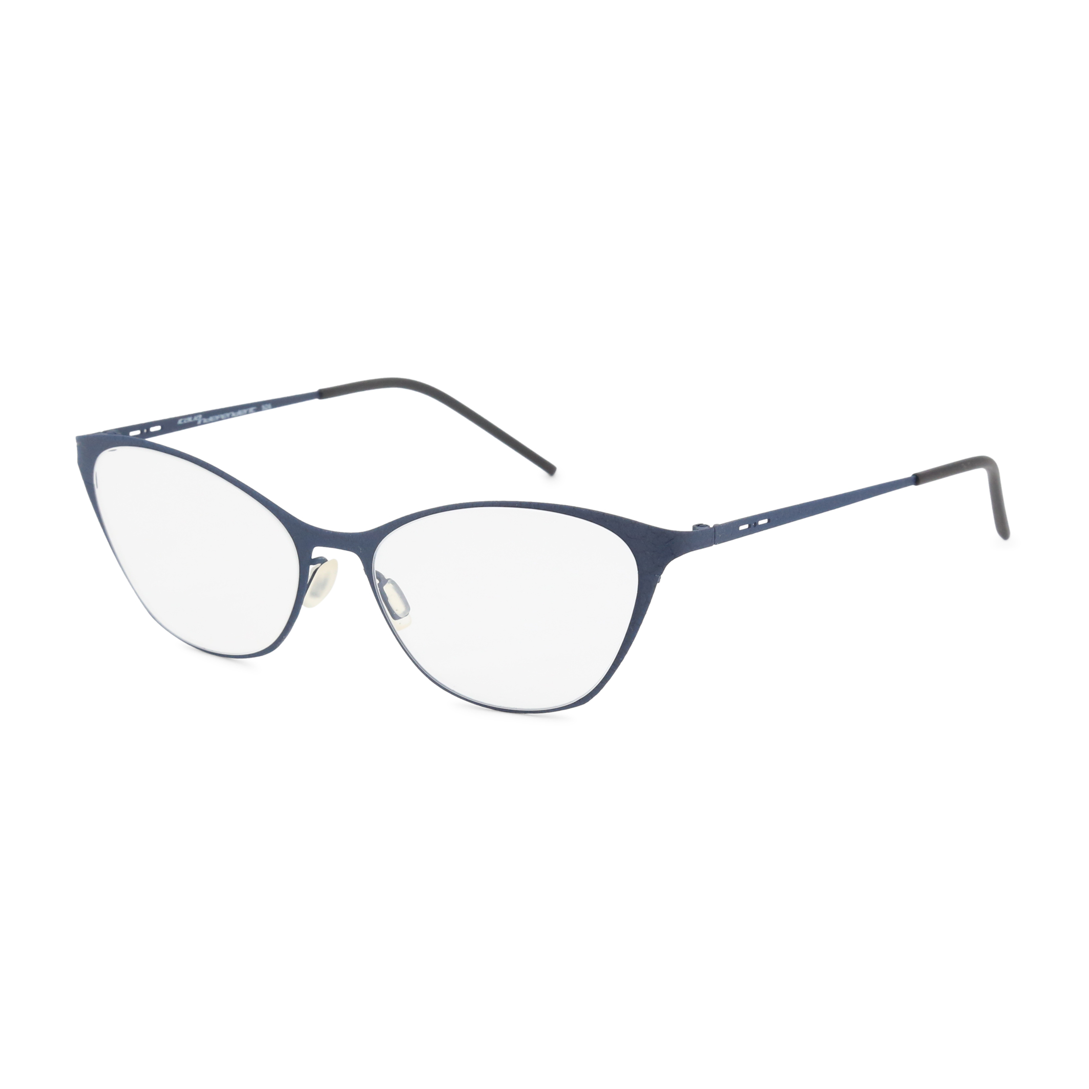 Lunettes Italia Independent – 5300A