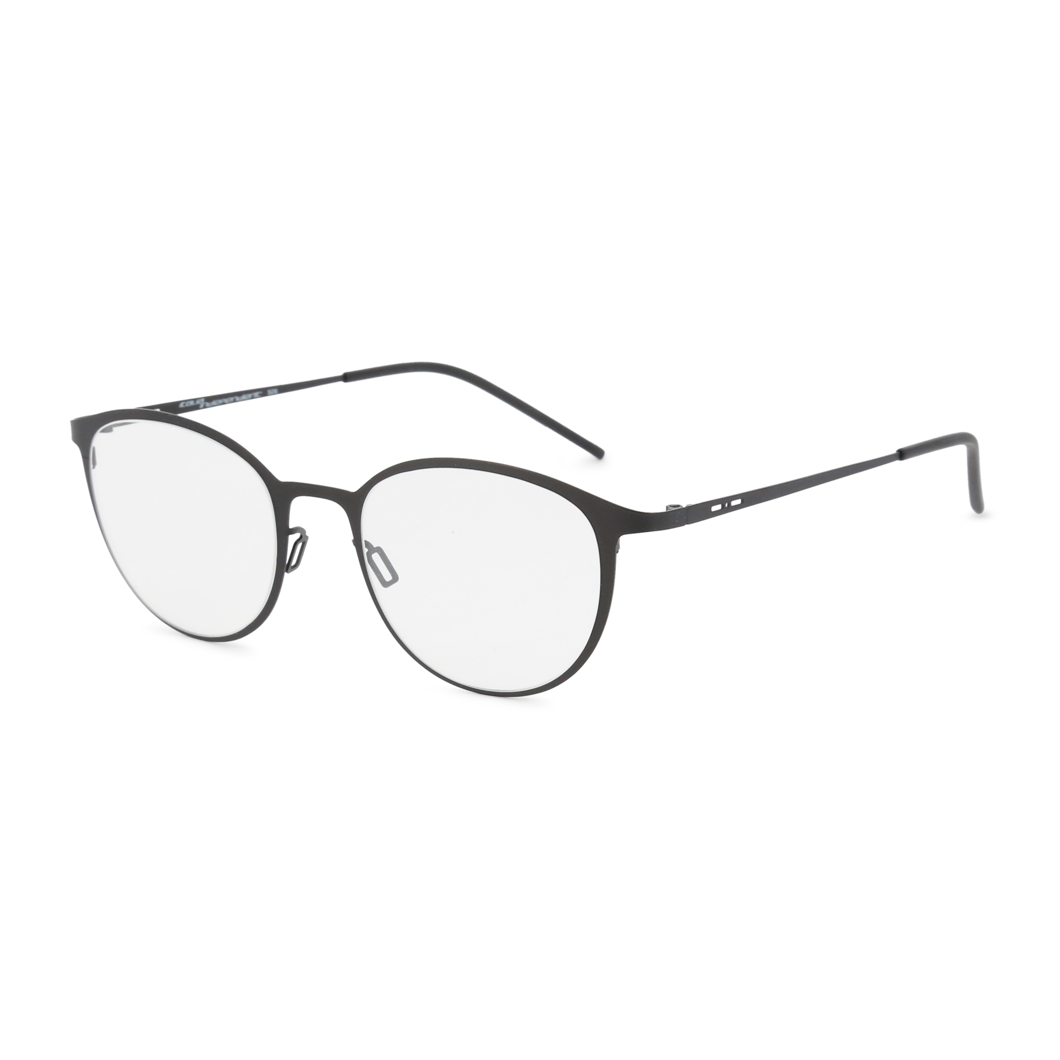 Lunettes Italia Independent – 5216A