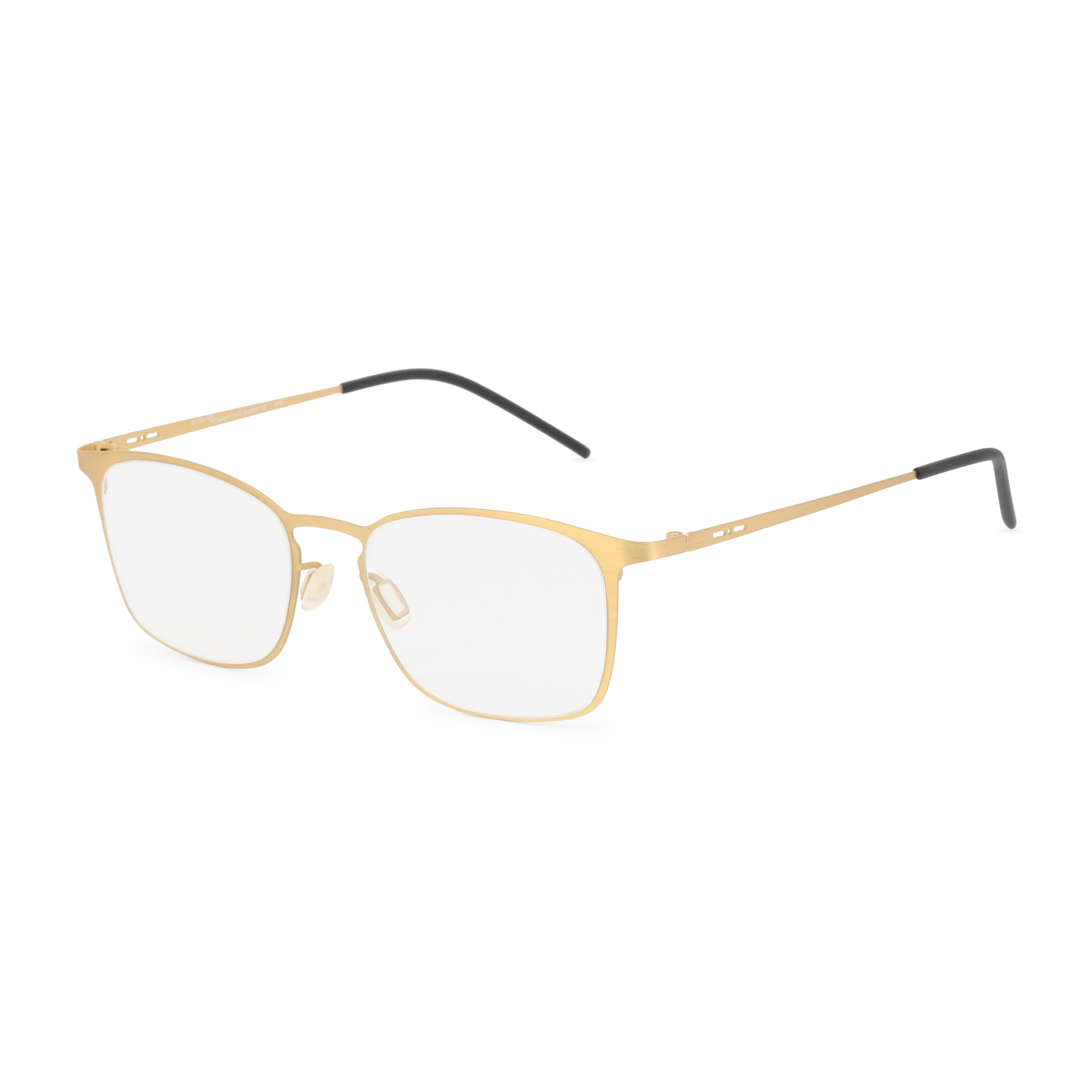 Lunettes Italia Independent – 5211A