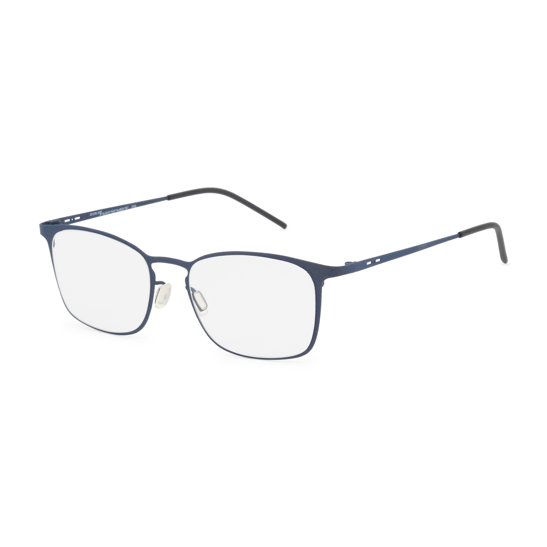 Lunettes Italia Independent – 5217A