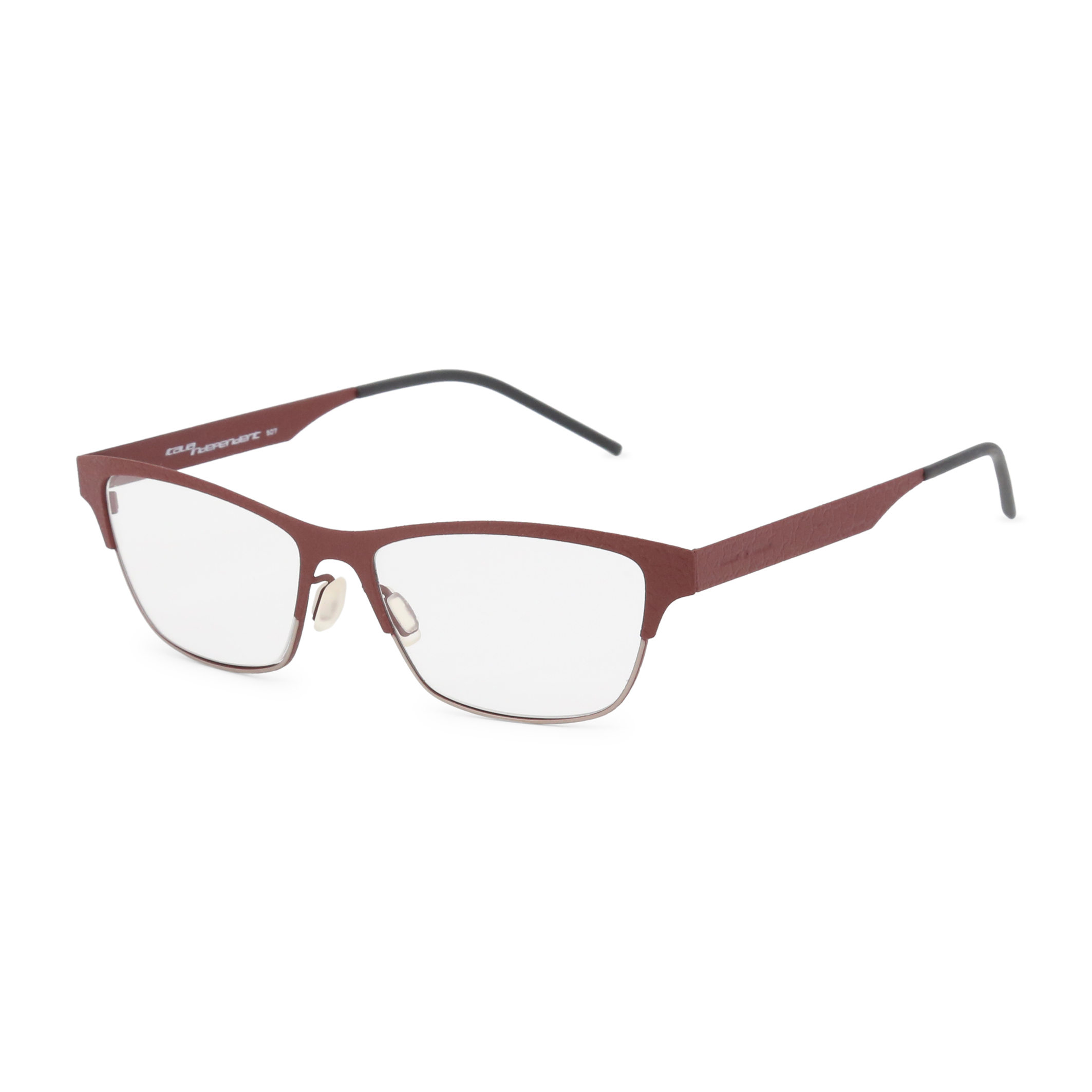 Lunettes Italia Independent – 5301A