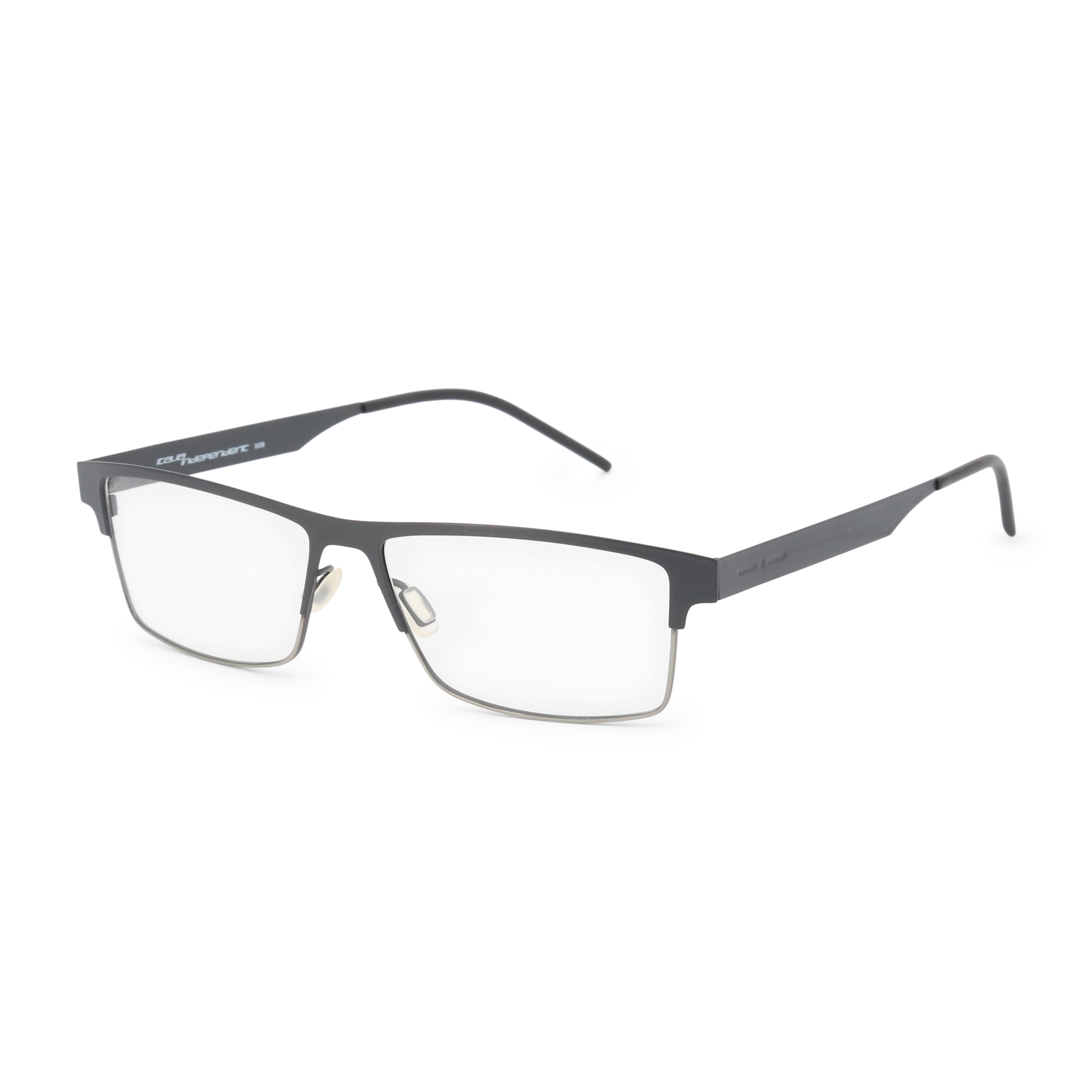 Lunettes Italia Independent – 5302A