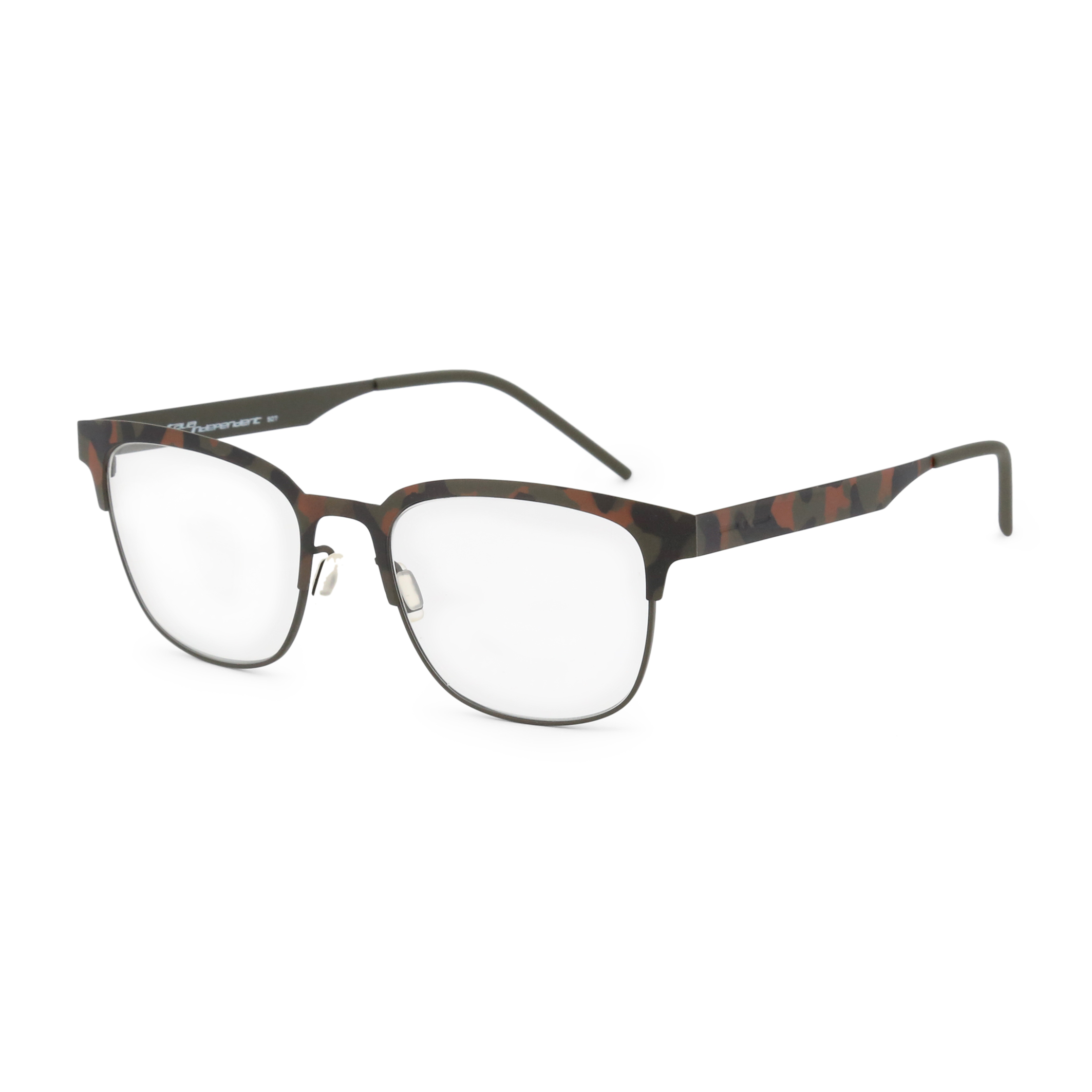 Lunettes Italia Independent – 5304A
